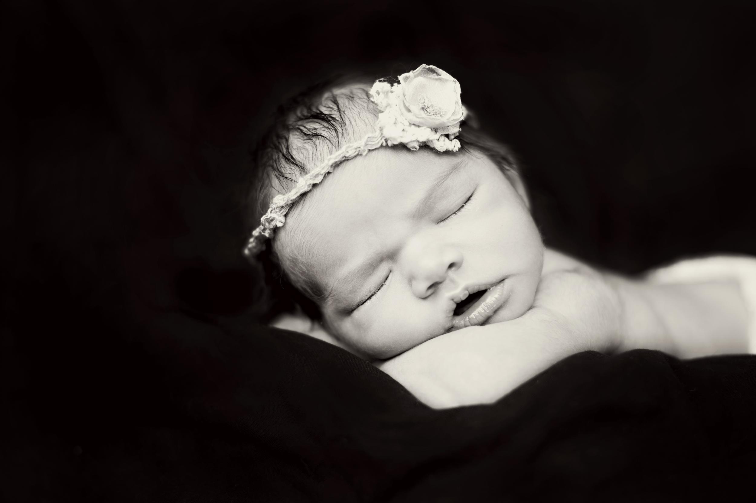 newbornphotographysandiego