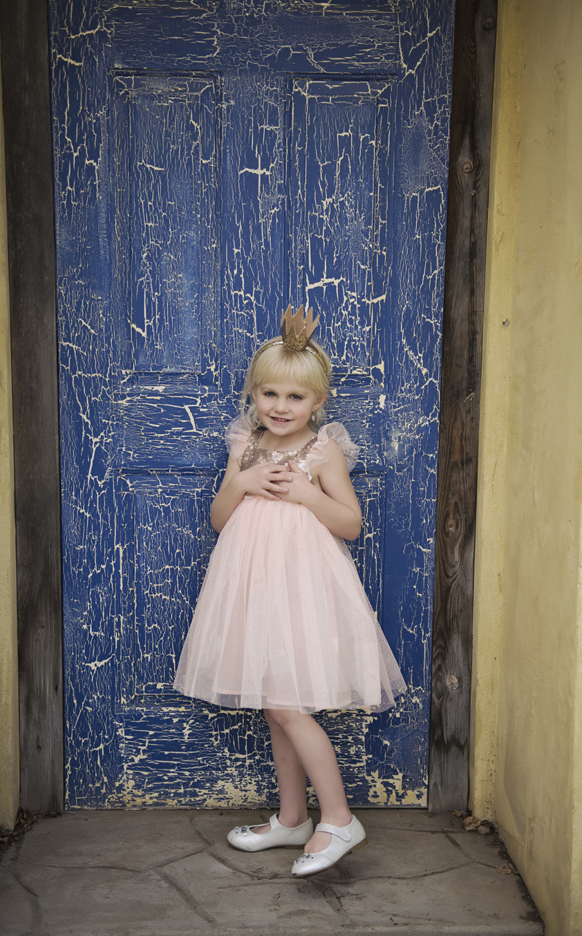 Michelle Mattox Photography 2015