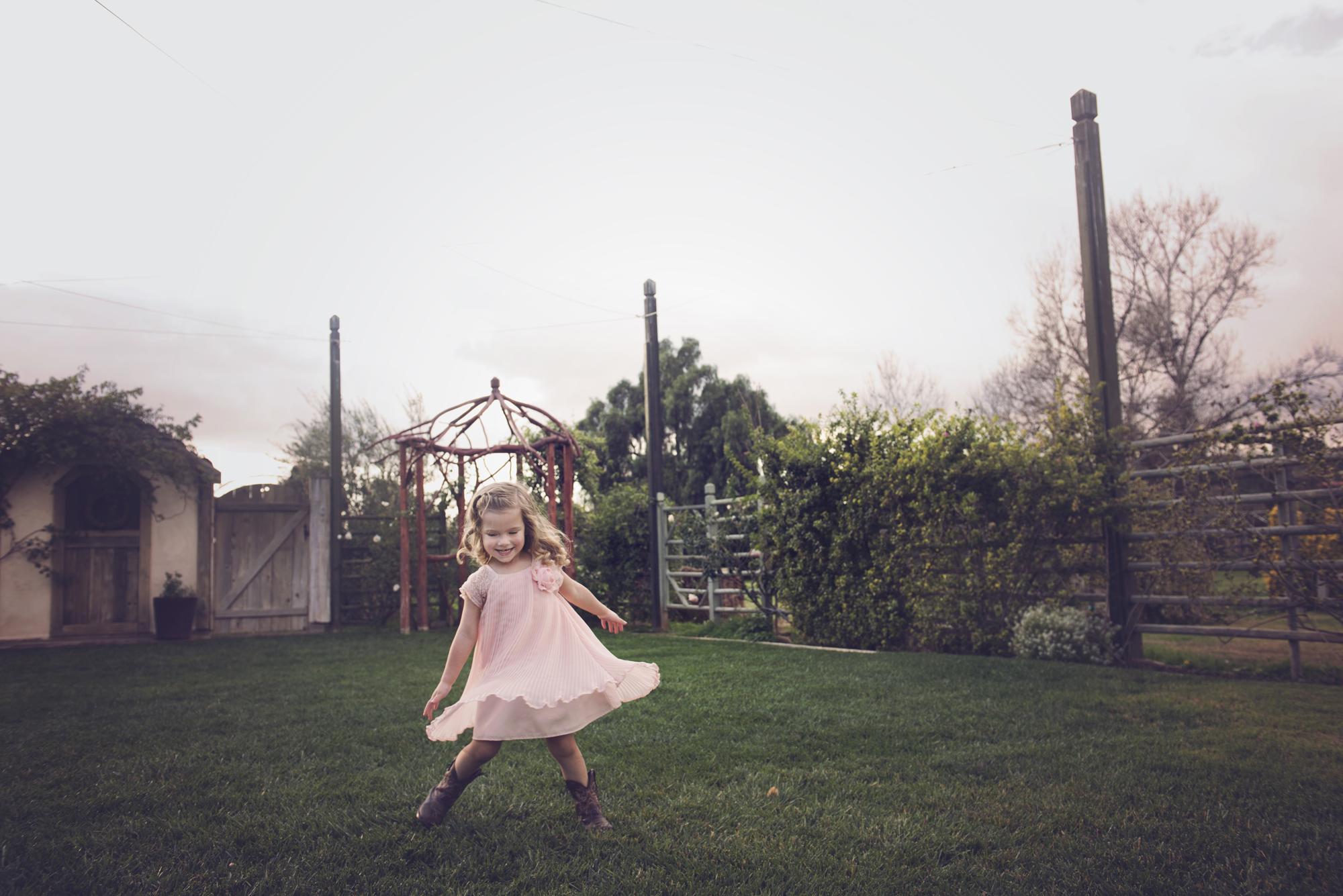 michelle mattox photography & design