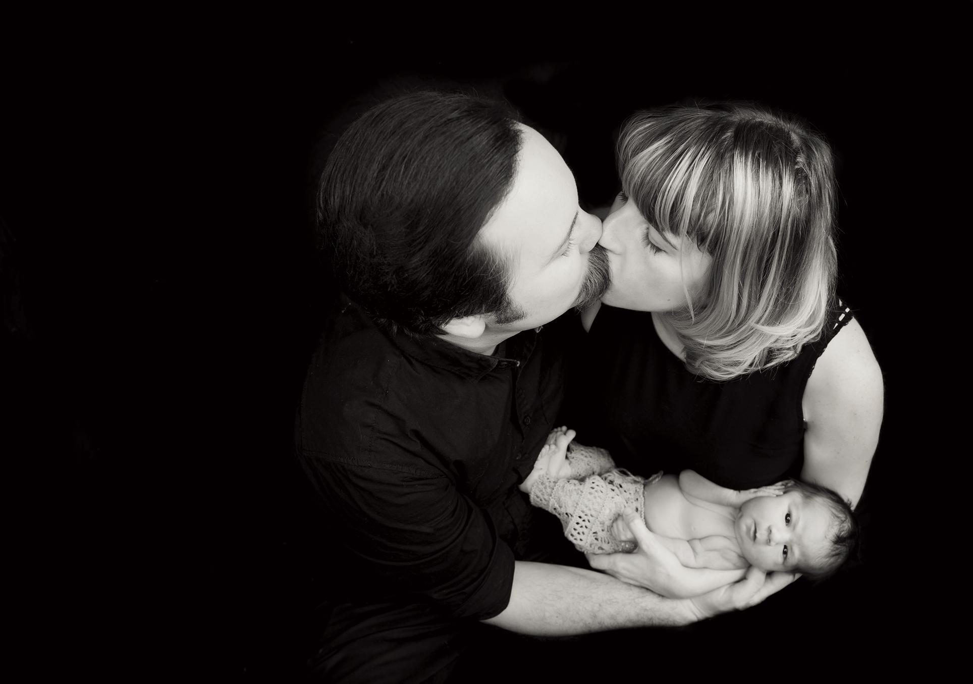 Michelle Mattox Photography San Diego