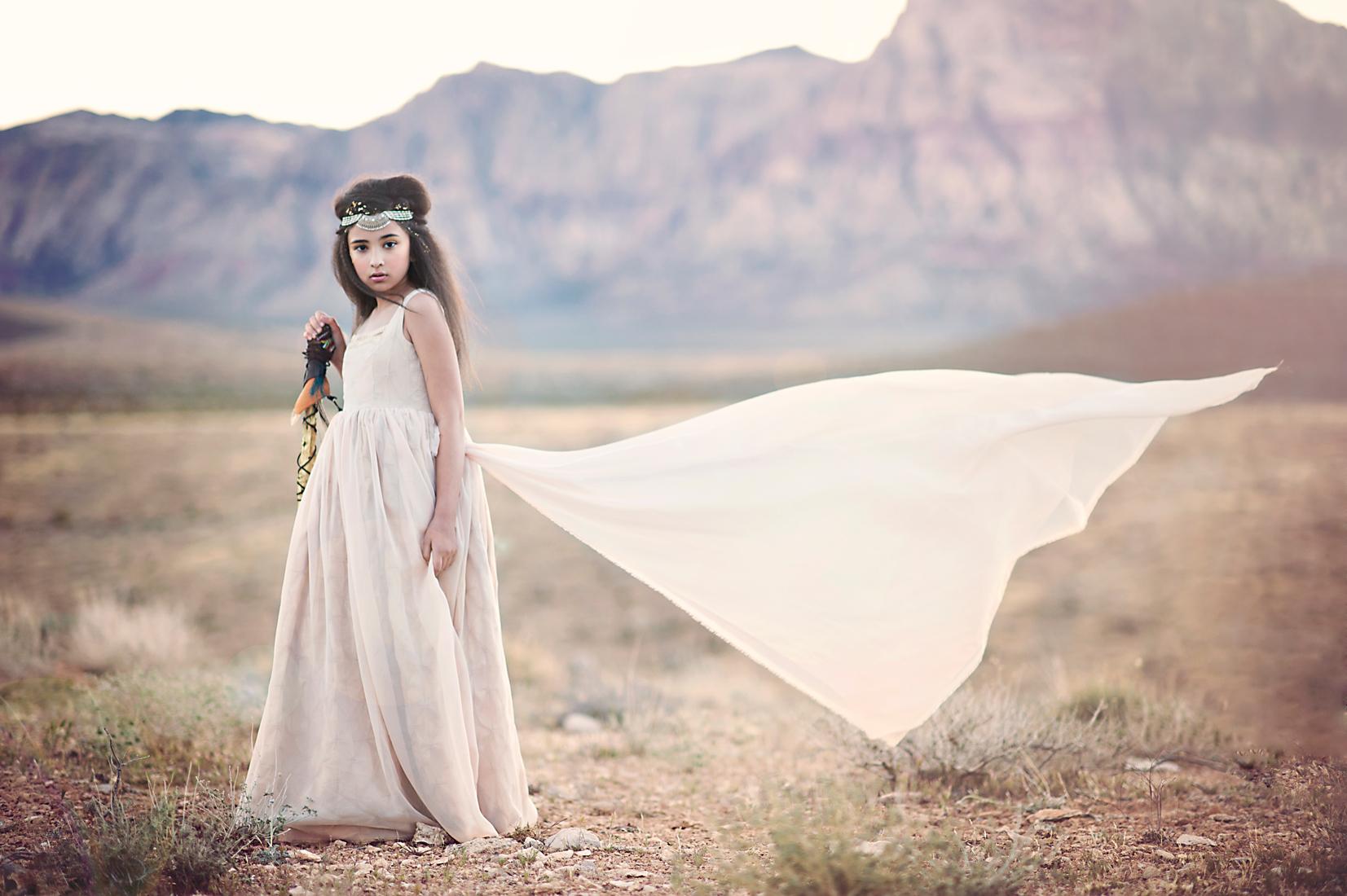 MichelleMattoxPhotography