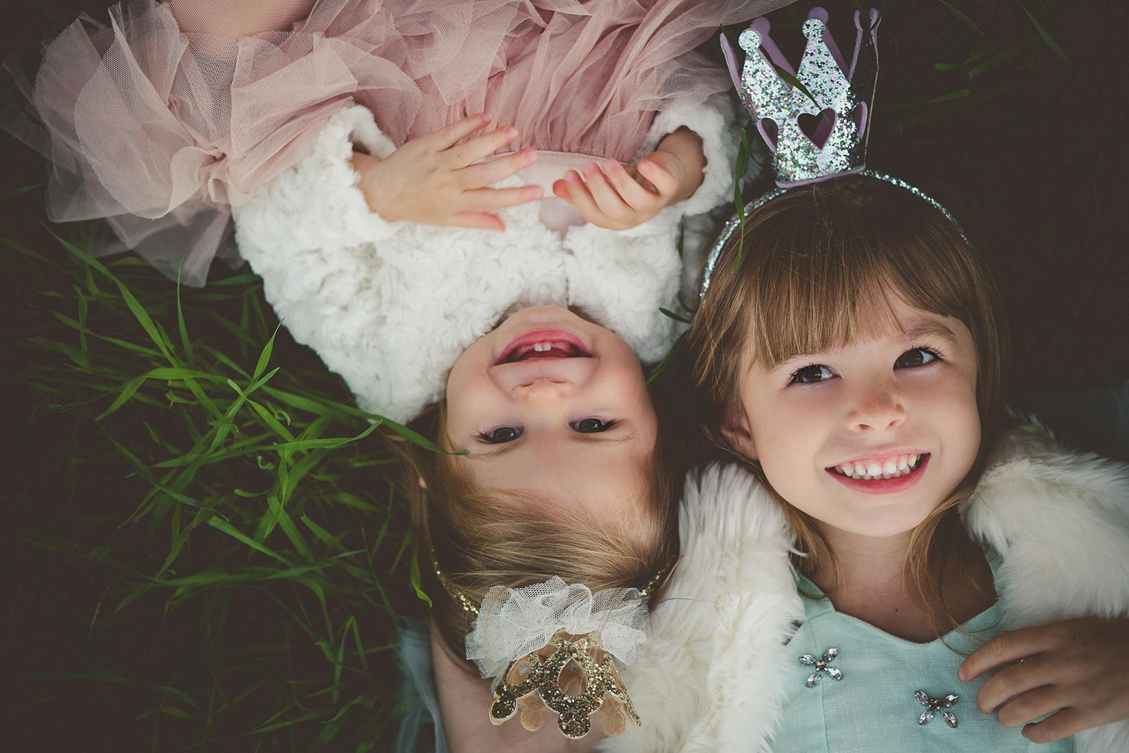 MichelleMattoxPhotography_Kids_01.jpg