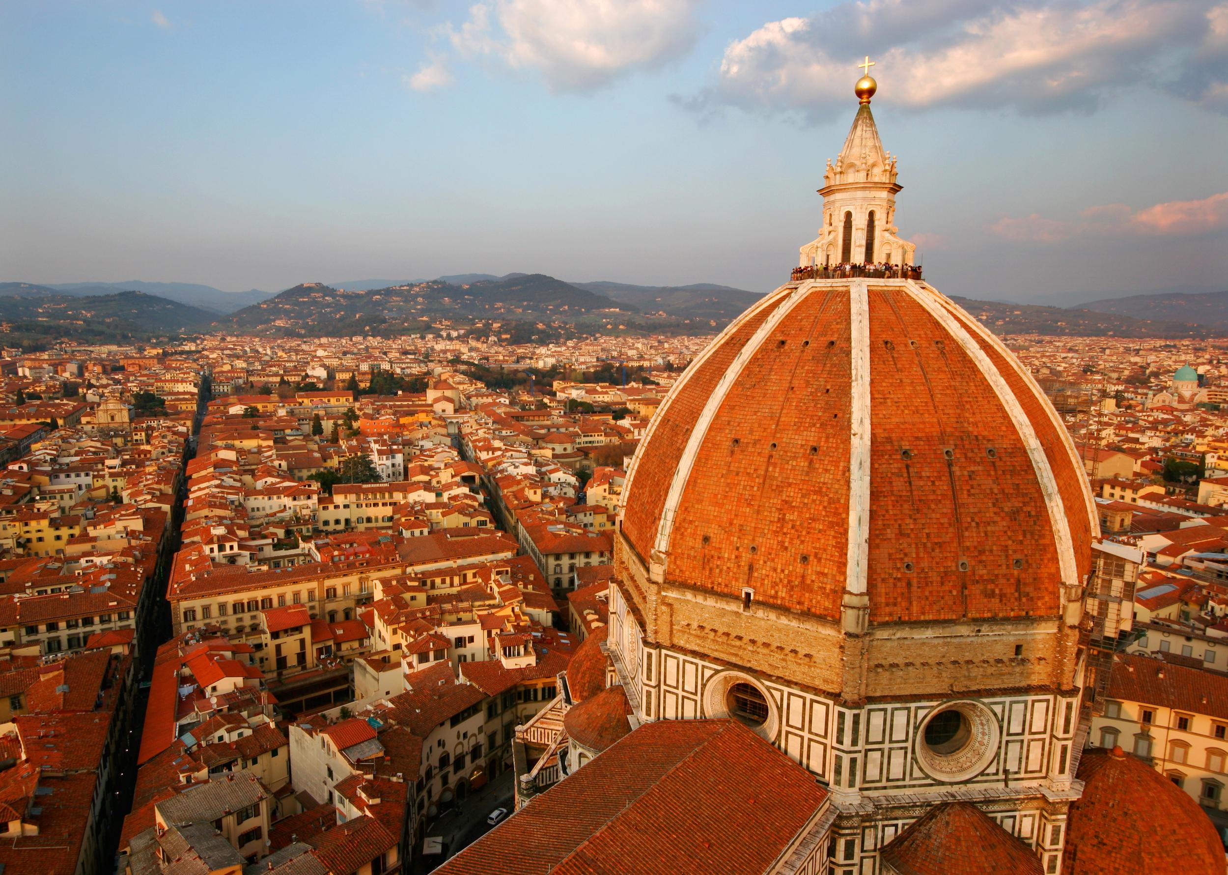 florence1-Dome.jpg
