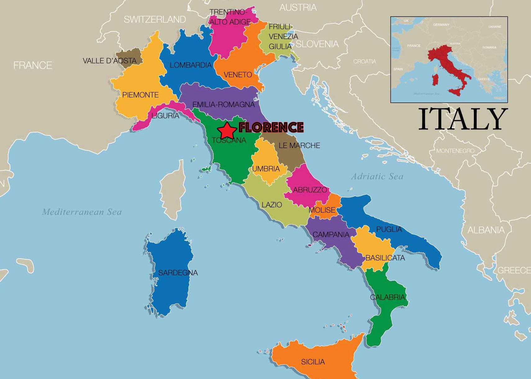 Corkbuzz-Map-of-Italy2 copy.jpg