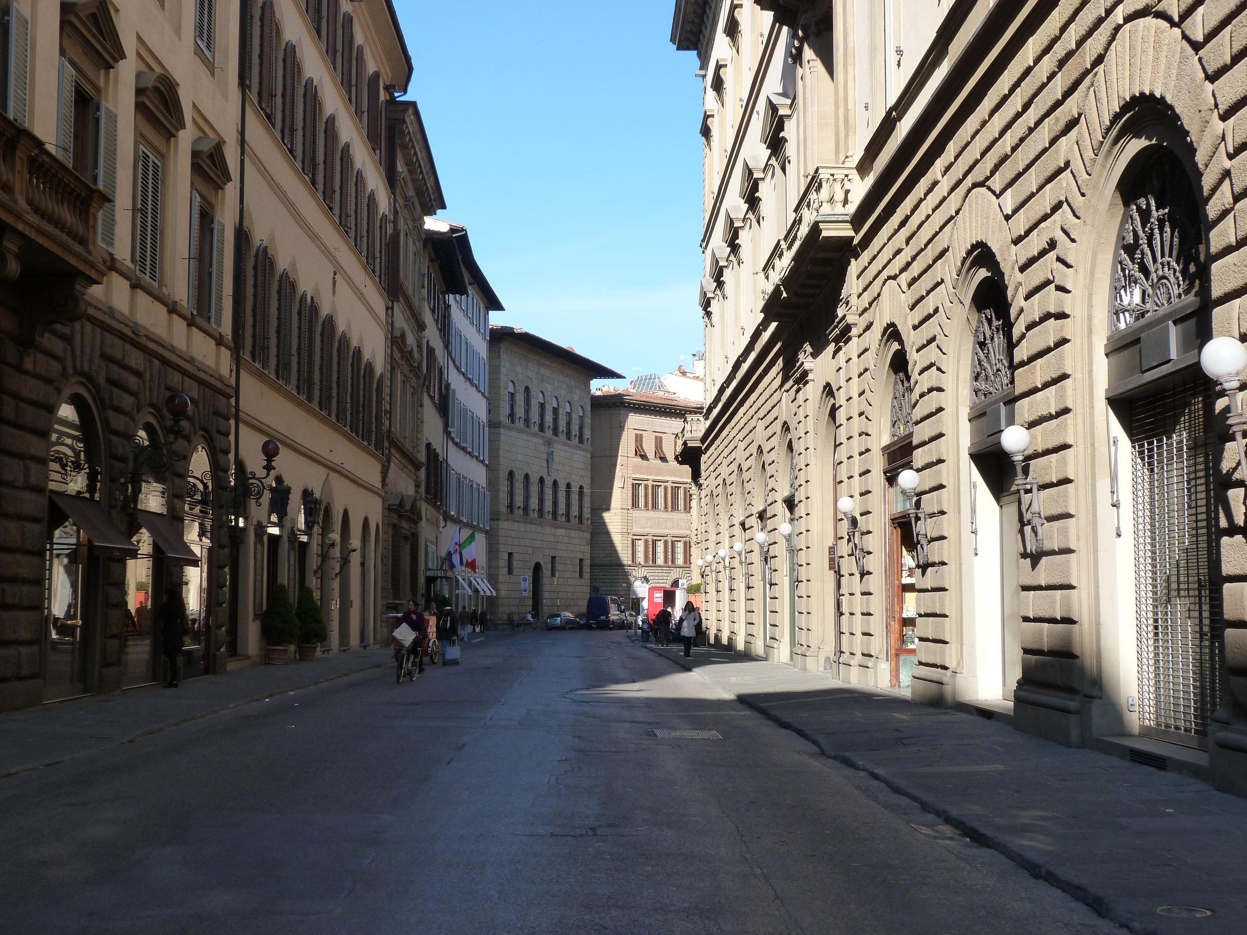 PiazzaAntinori_DSC_9506.jpg
