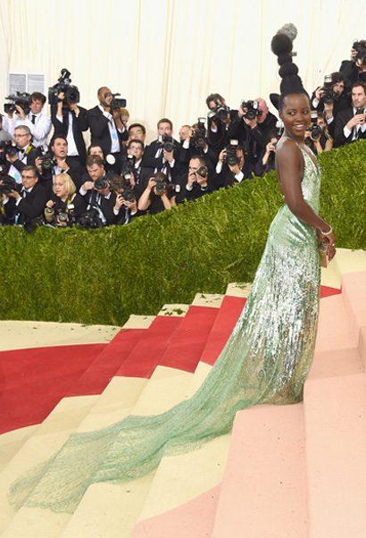 Lupita-Nyongo_Green-Carpet-Challenge-410x602.jpg