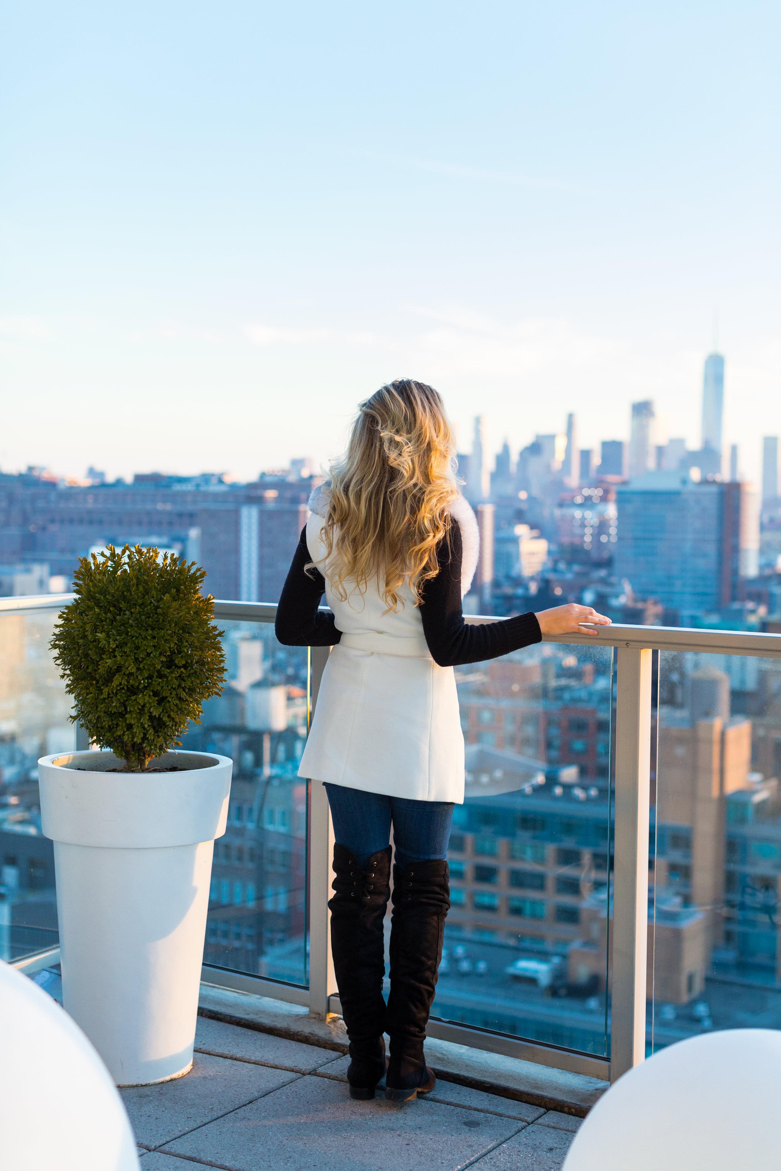 NYC Skyline Faux Fur Vest Outfit-3.jpg