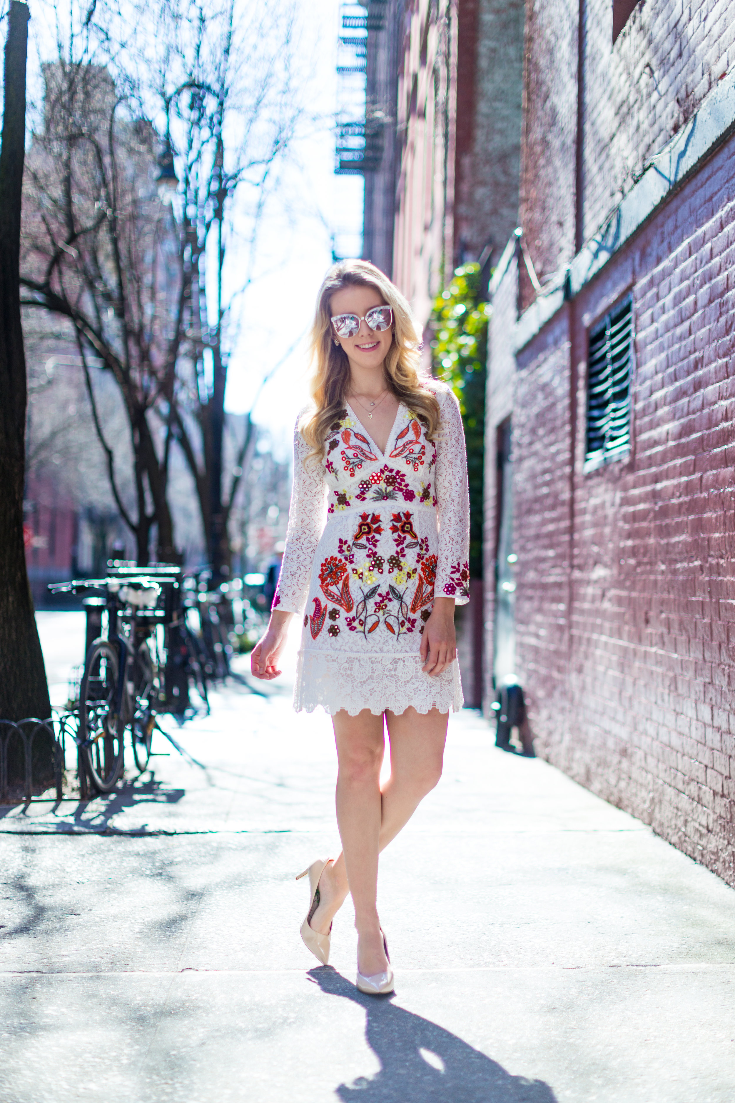 West Village NYC Embroidered Lace Outfit-9.jpg