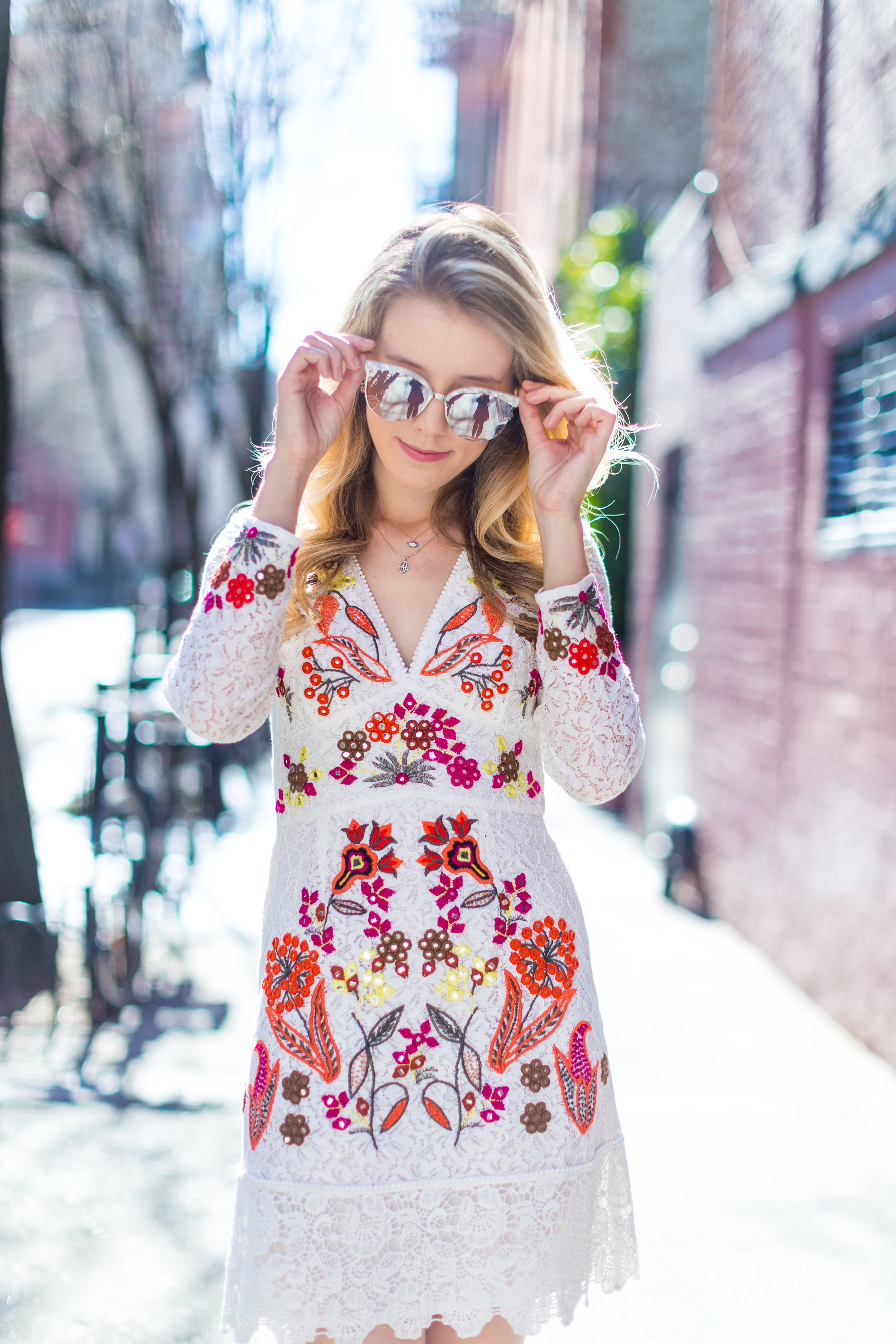 West Village NYC Embroidered Lace Outfit-13.jpg