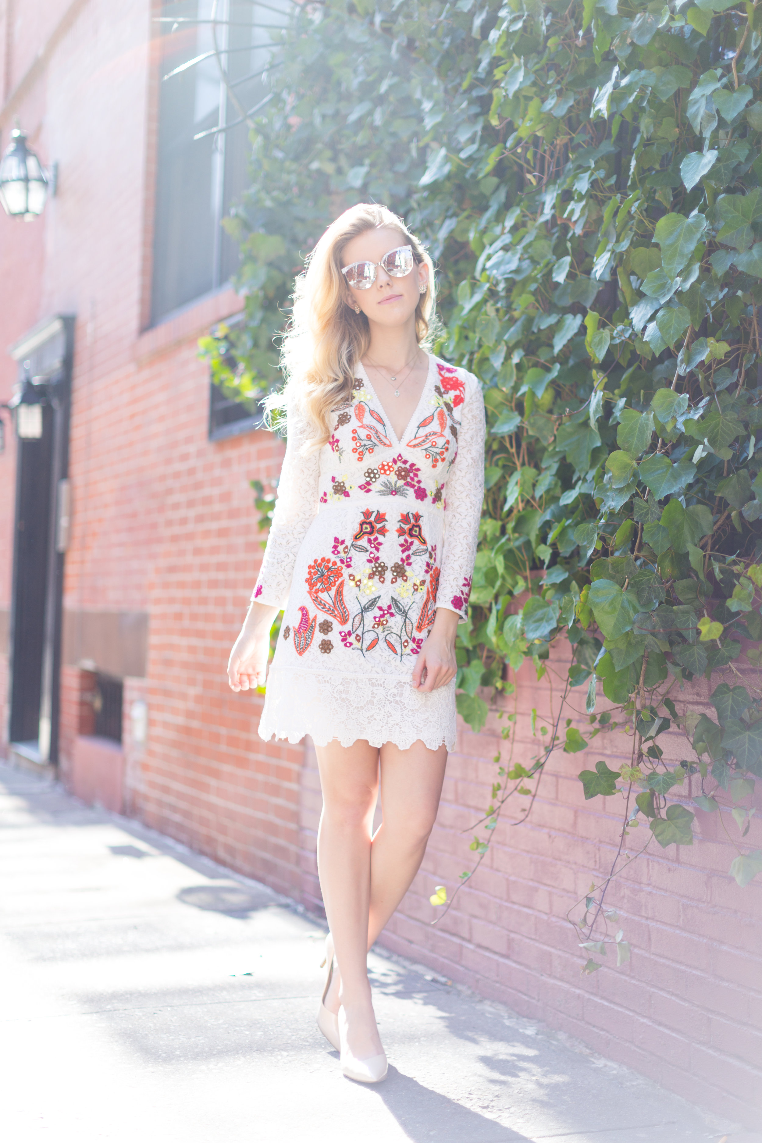West Village NYC Embroidered Lace Outfit-18.jpg