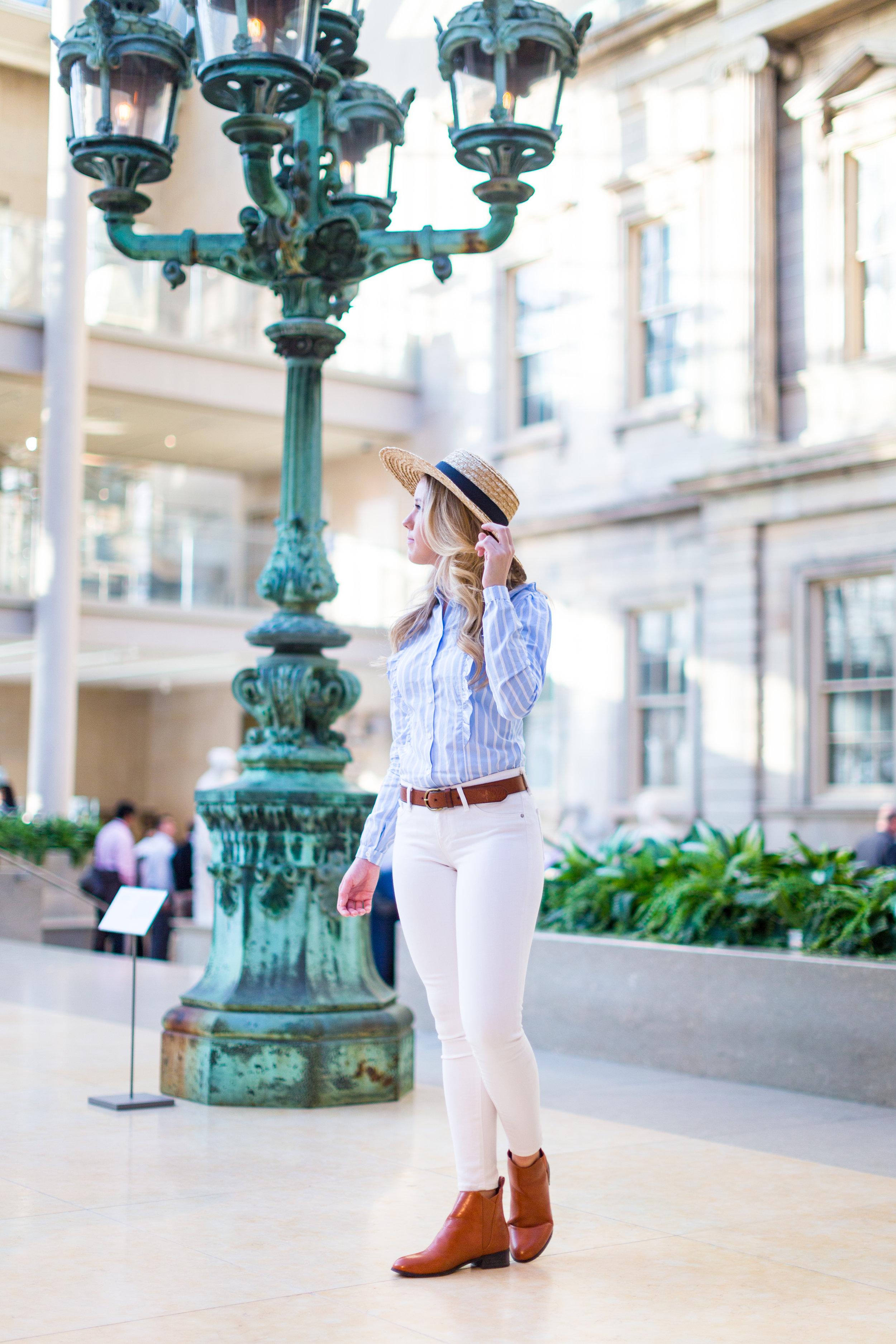 NYC Spring Metropolitan Museum Upper East Side Outfit-11.jpg