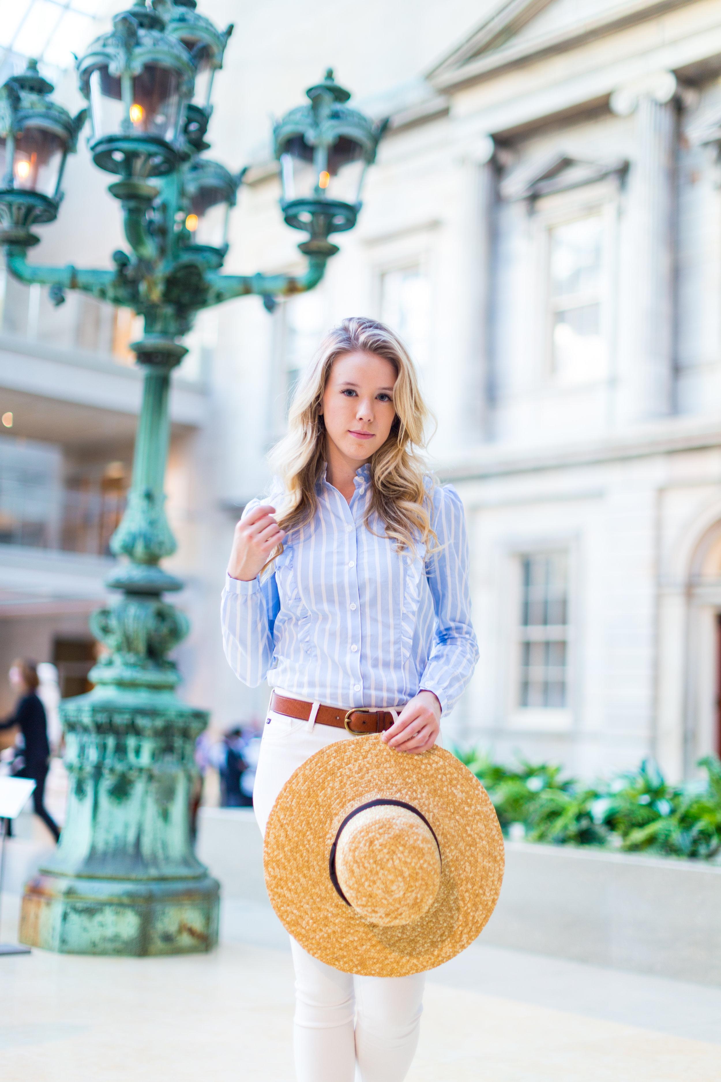 NYC Spring Metropolitan Museum Upper East Side Outfit-14.jpg