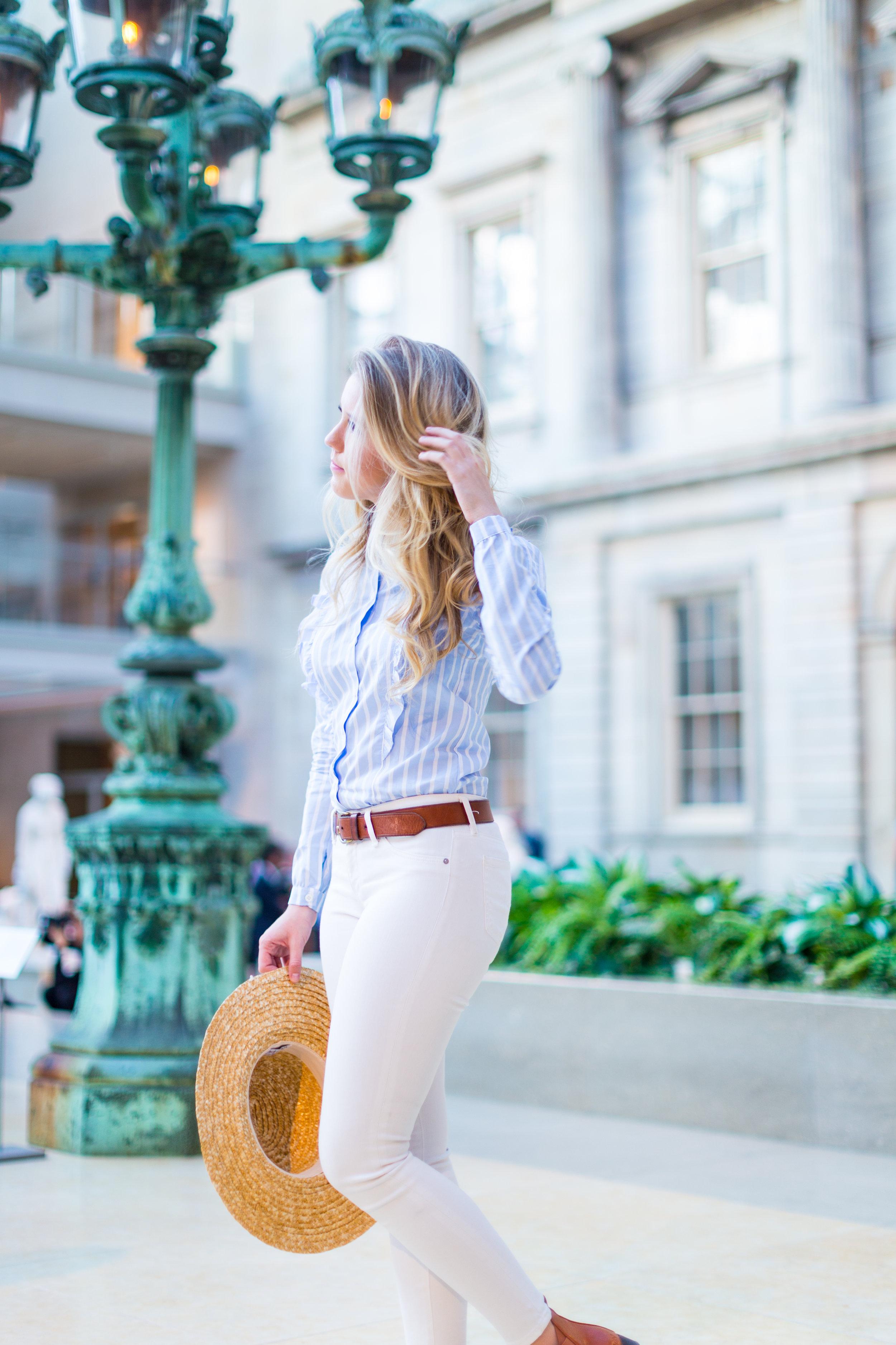 NYC Spring Metropolitan Museum Upper East Side Outfit-15.jpg