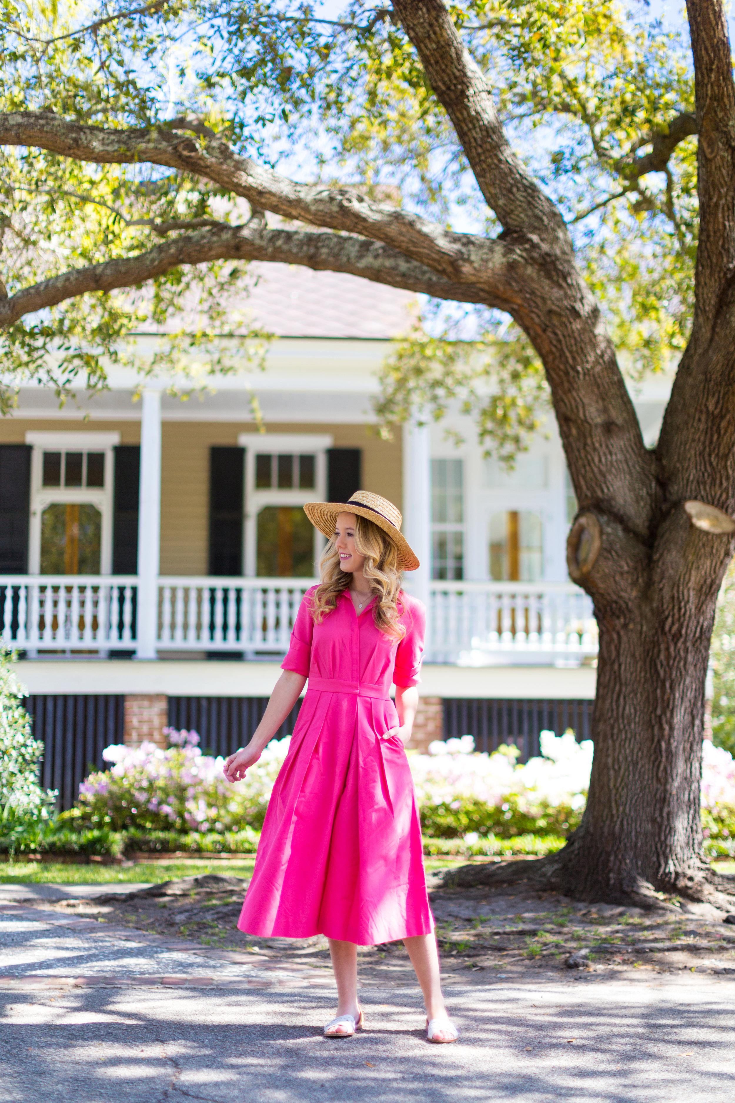 Charleston Mt Pleasant Spring Jumpsuit-10.jpg