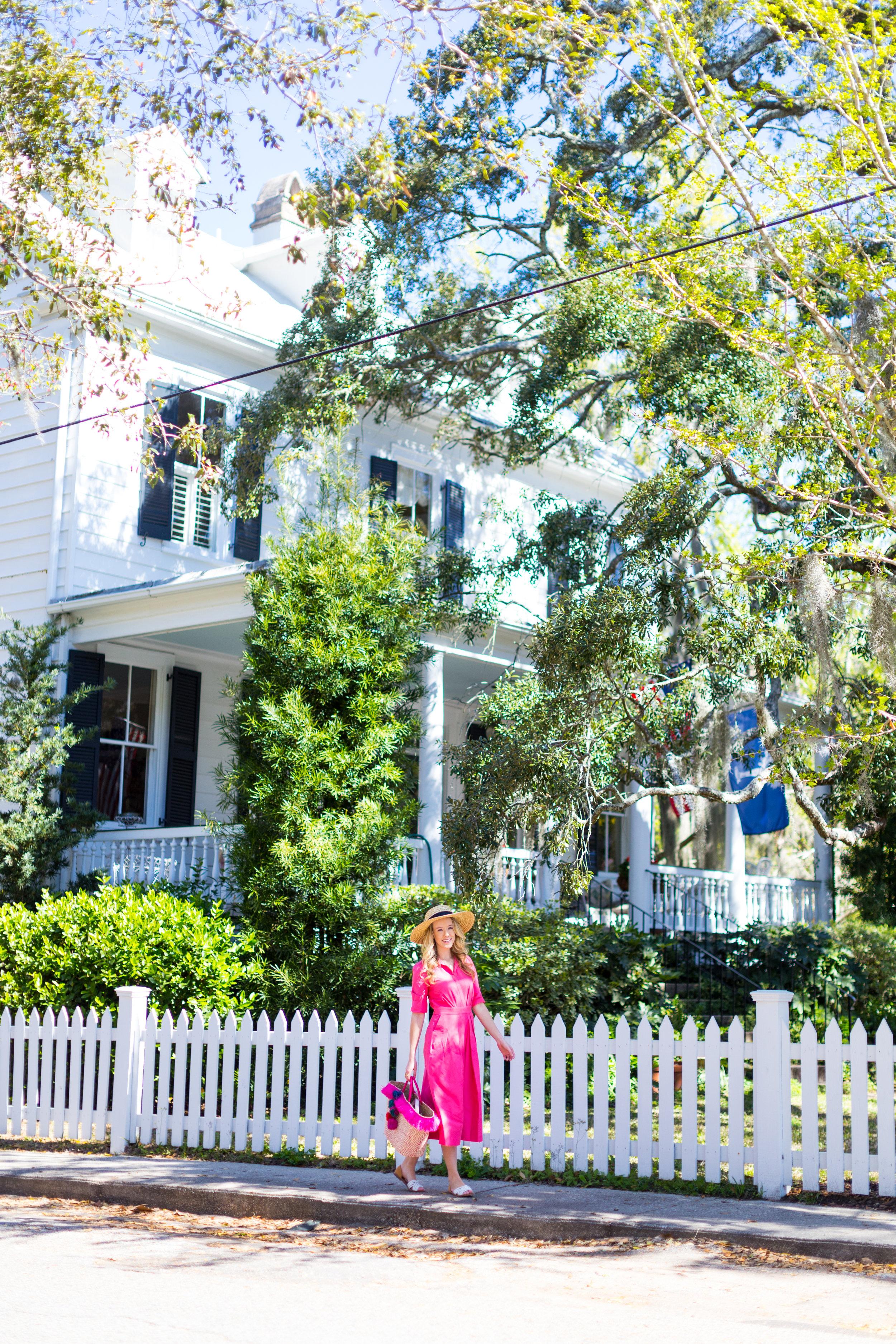 Charleston Mt Pleasant Spring Jumpsuit-12.jpg