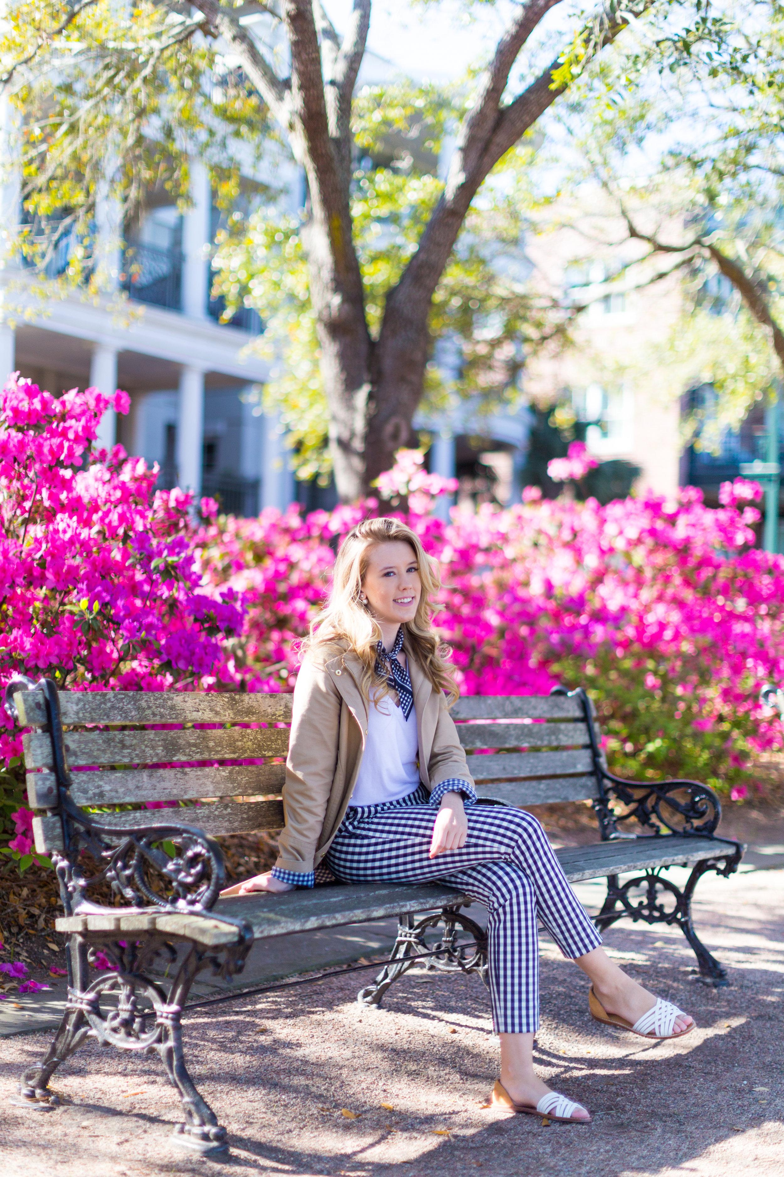 Charleston Gingham Spring Outfit-7.jpg