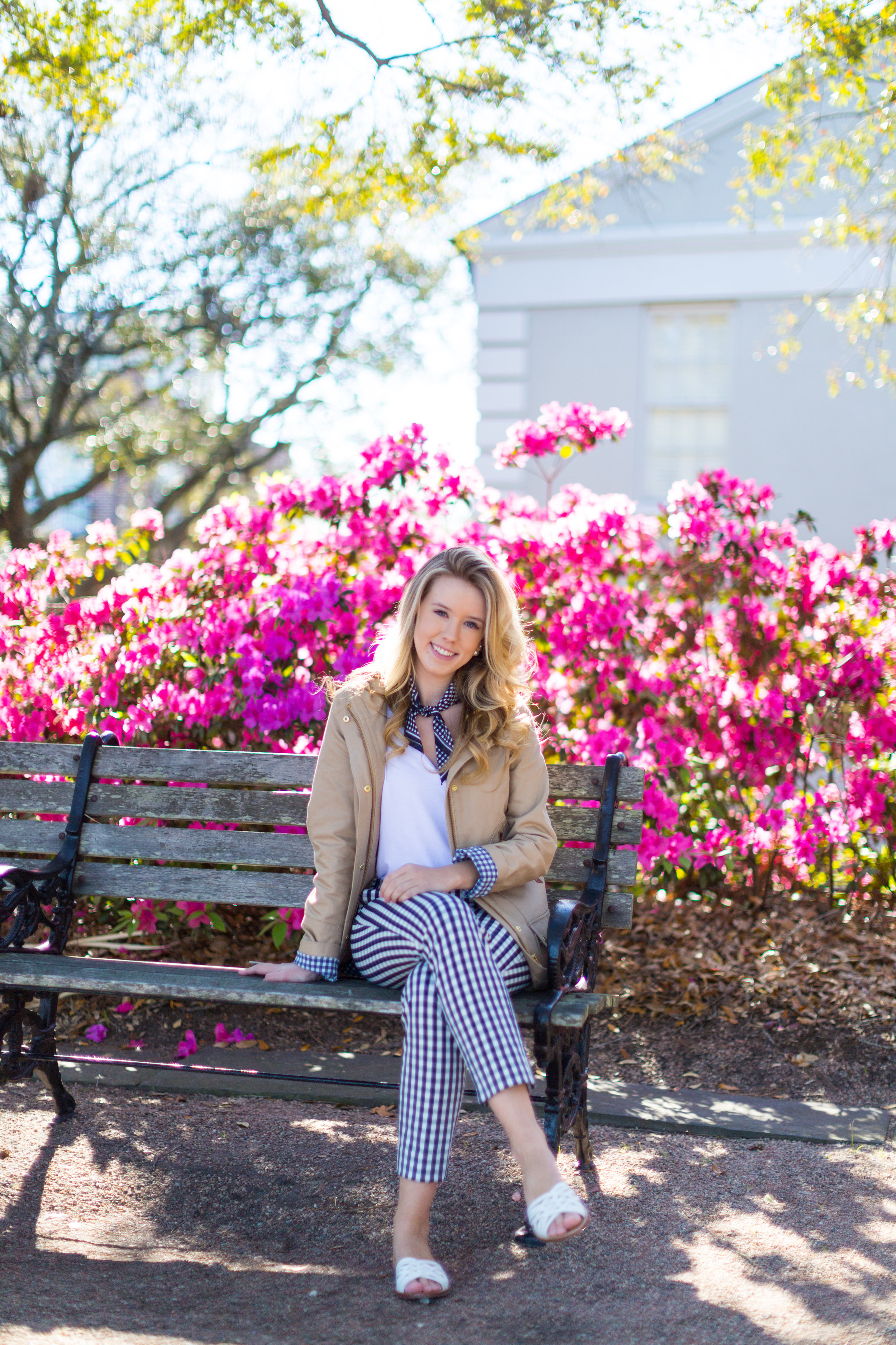 Charleston Gingham Spring Outfit-8.jpg