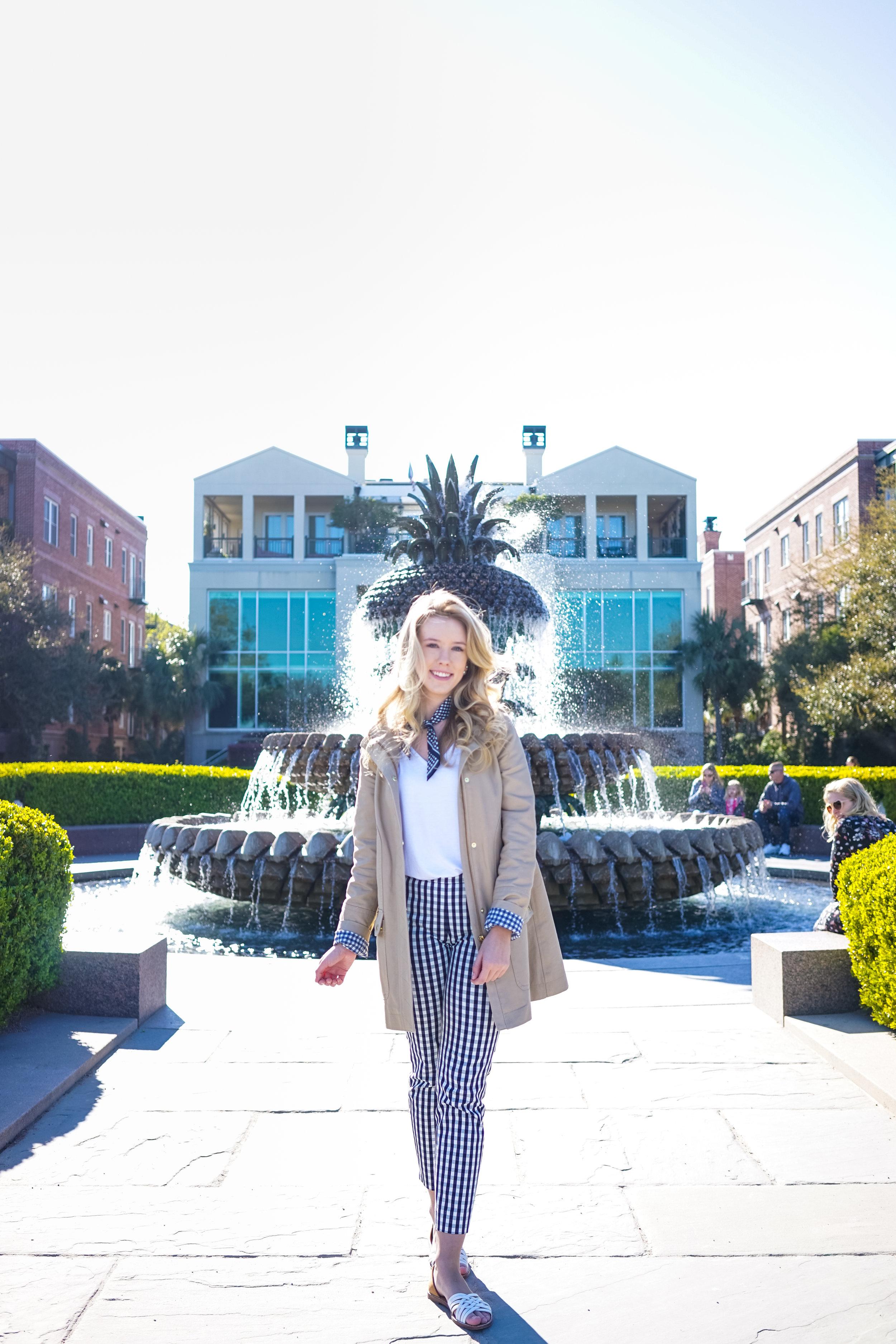 Charleston Gingham Spring Outfit-10.jpg