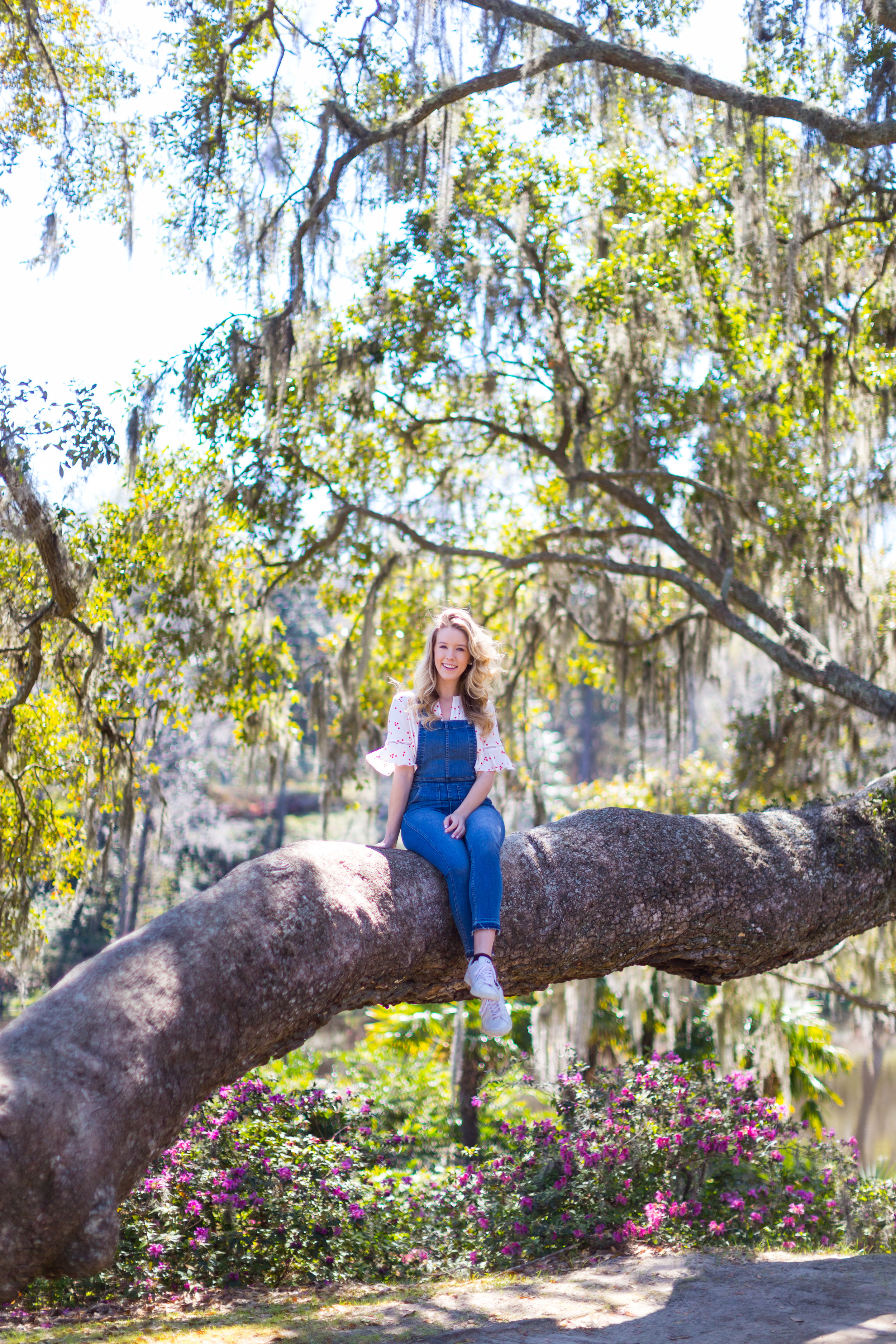 Charleston Middleton Place Plantation Overalls Outfit.jpg