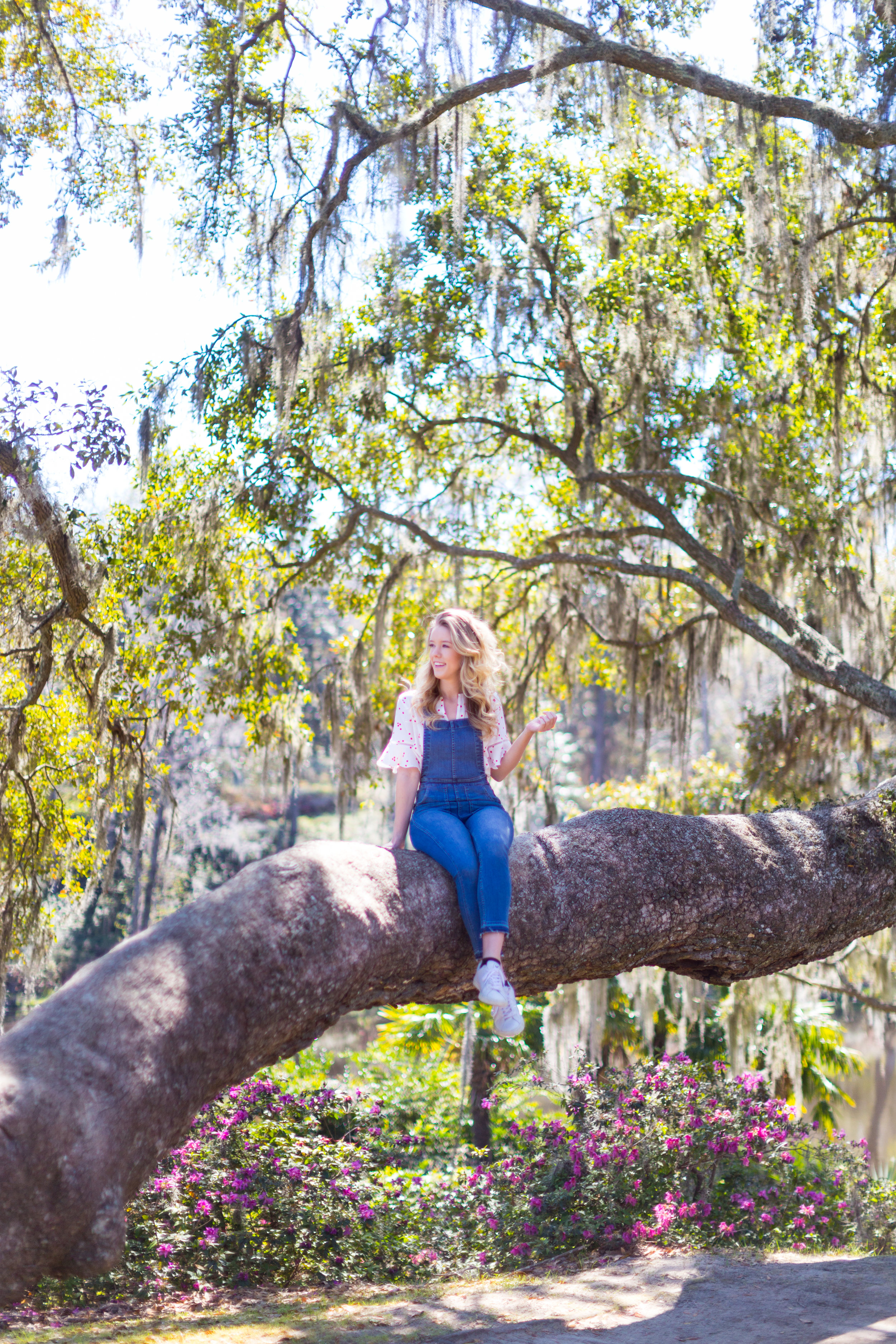 Charleston Middleton Place Plantation Overalls Outfit-8.jpg