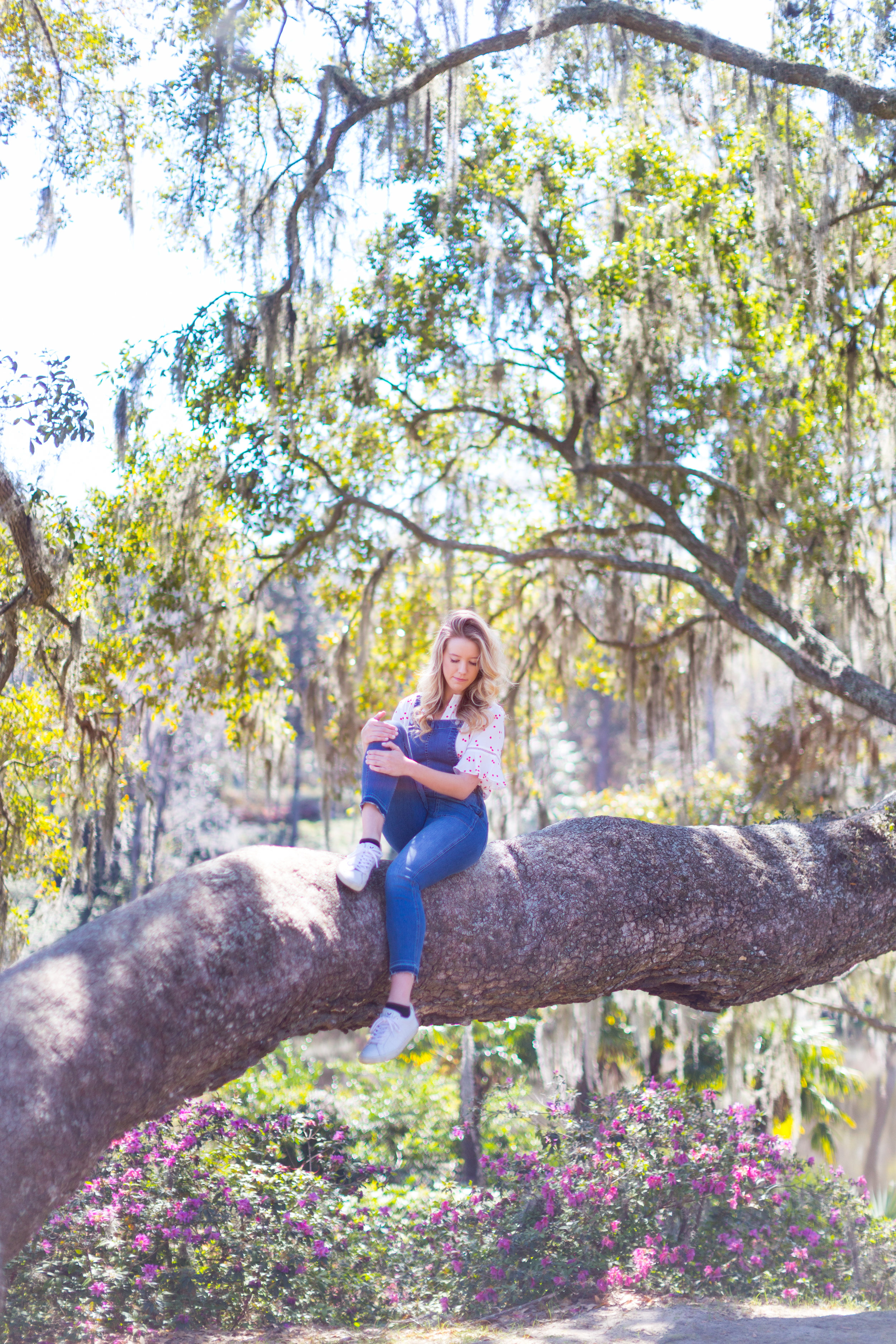 Charleston Middleton Place Plantation Overalls Outfit-10.jpg