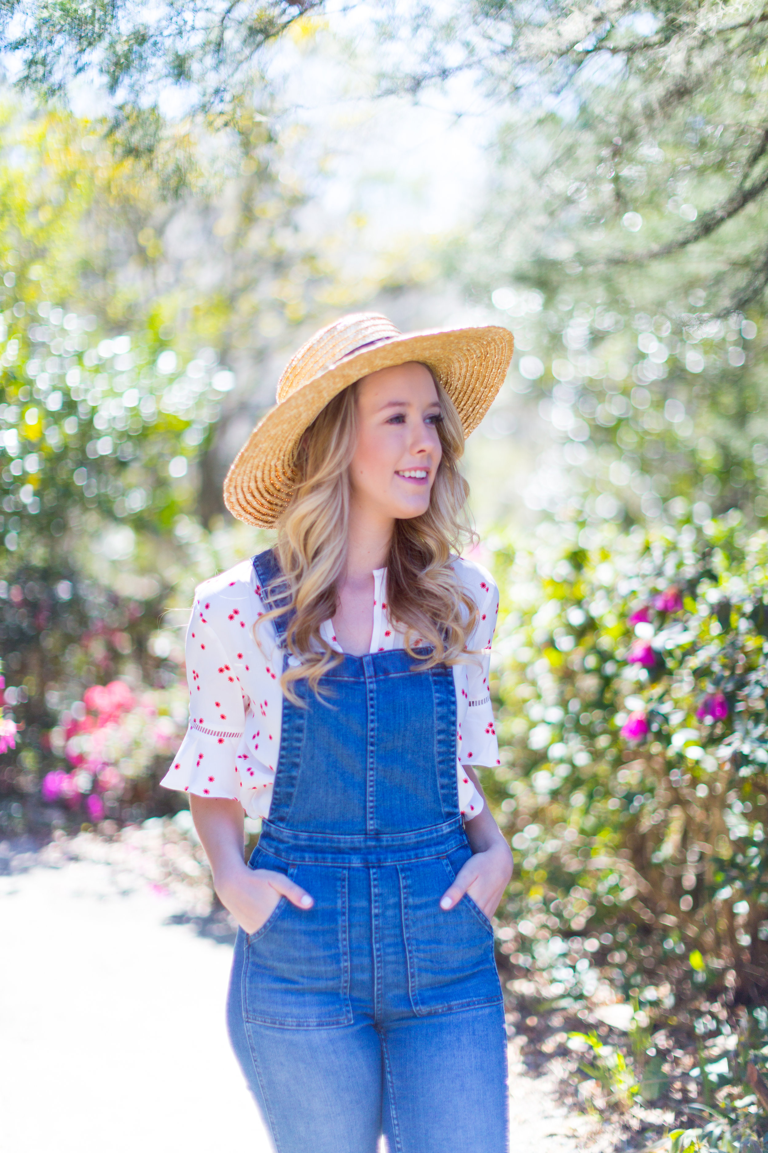 Charleston Middleton Place Plantation Overalls Outfit-13.jpg