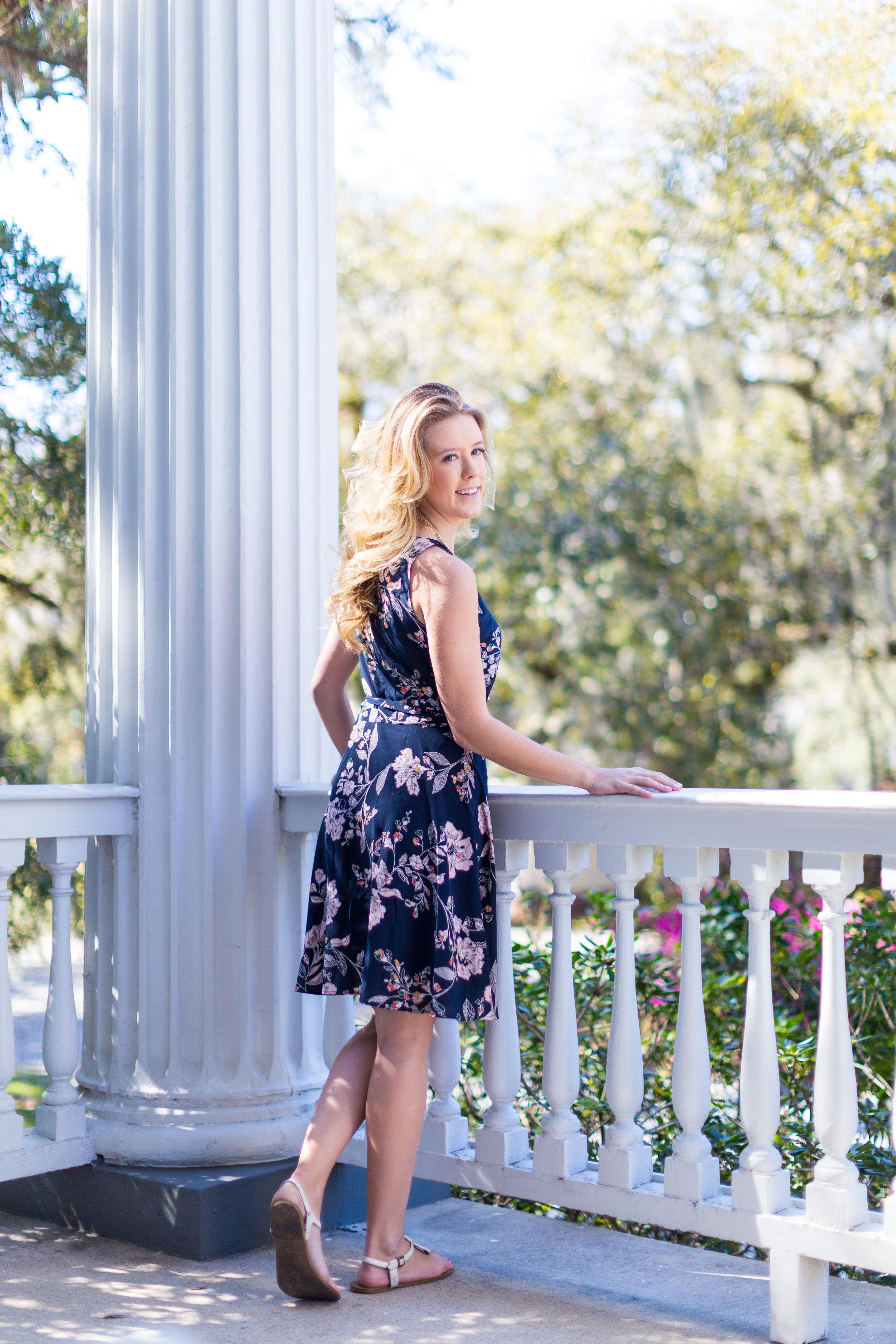 Charleston Plantation Spring Floral Dress-9.jpg