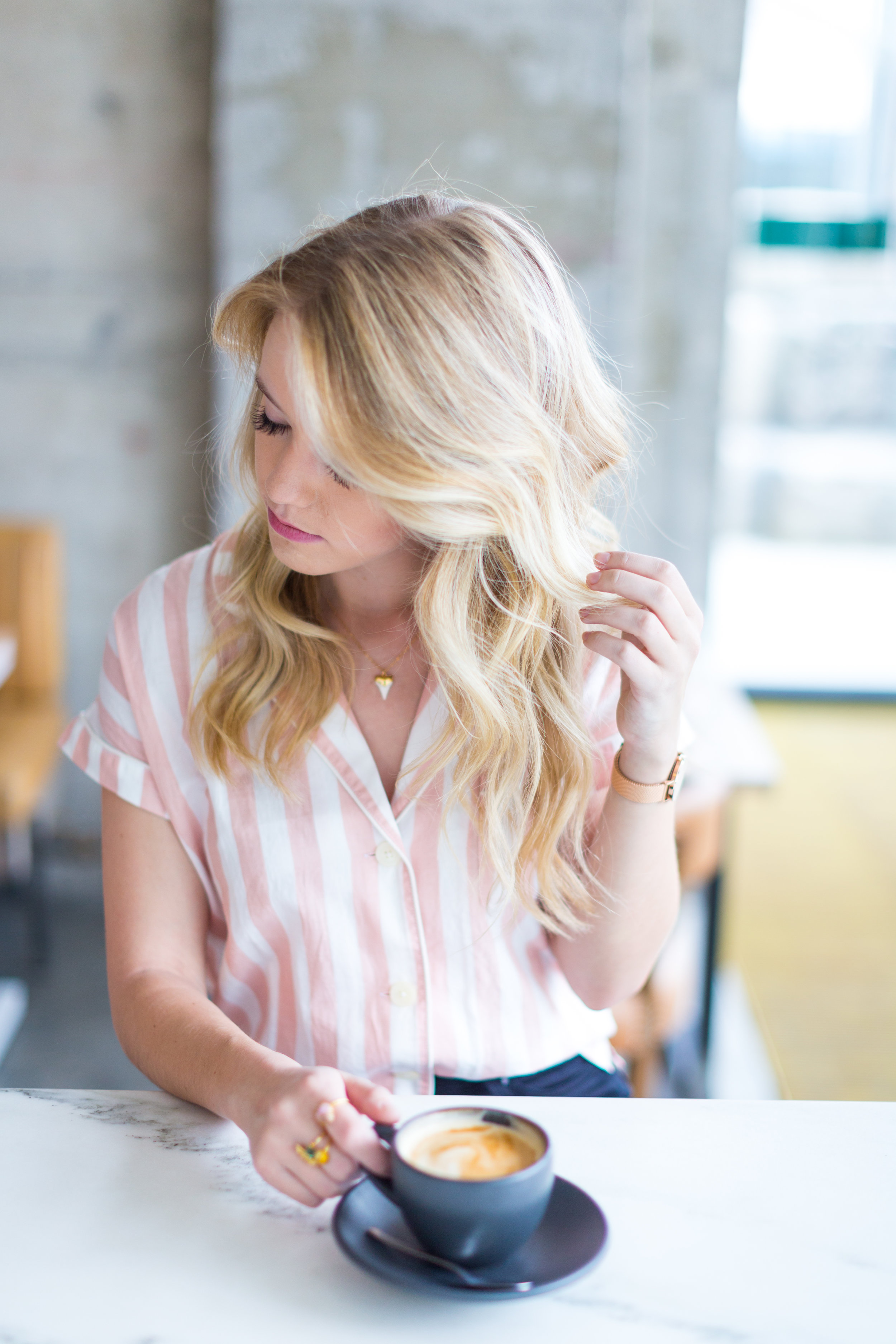 Brookyln Striped Shirt Spring Outfit-9.jpg