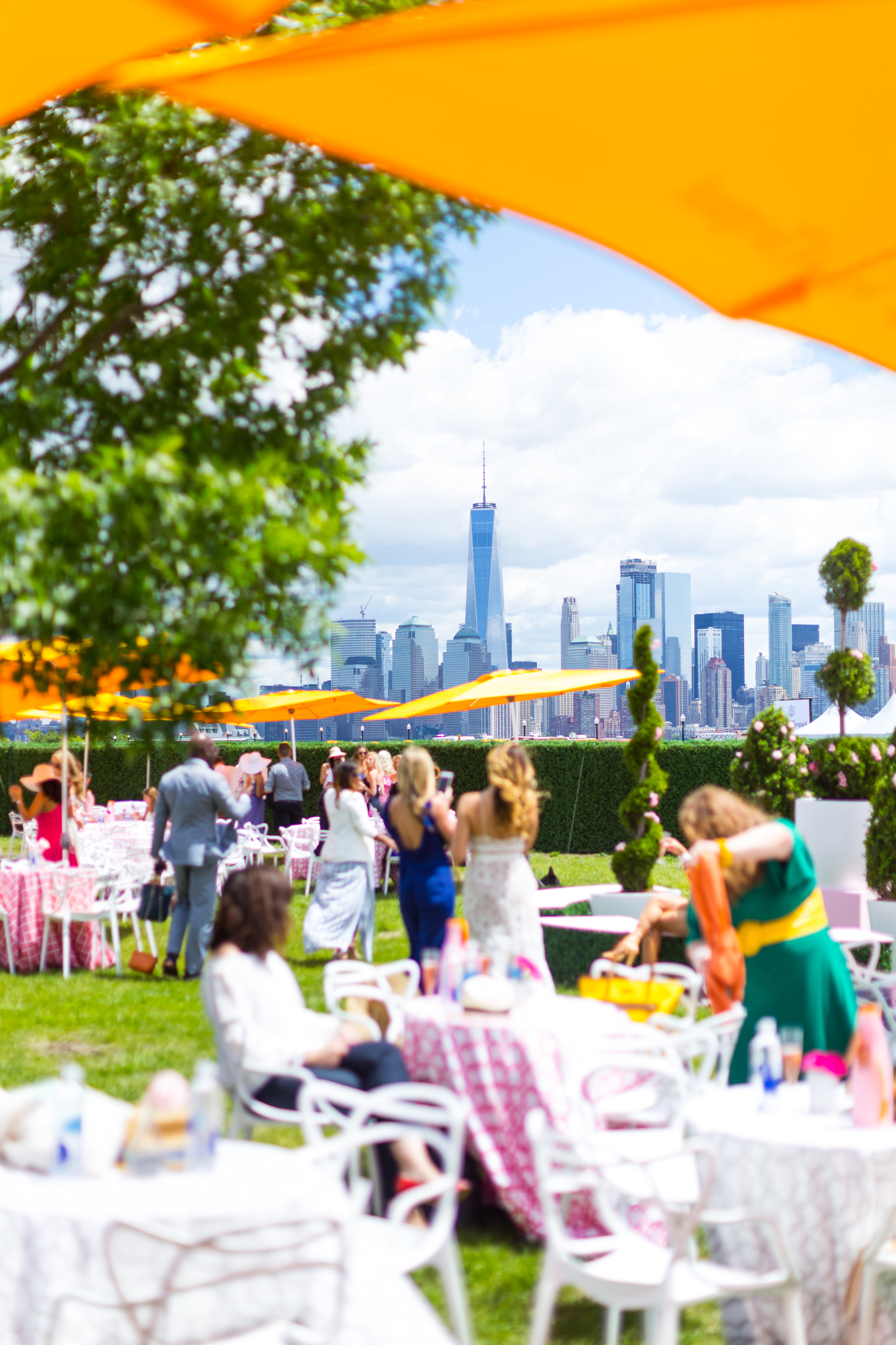 Veuve Clicquot Polo Classic NYC Summer Style-4.jpg