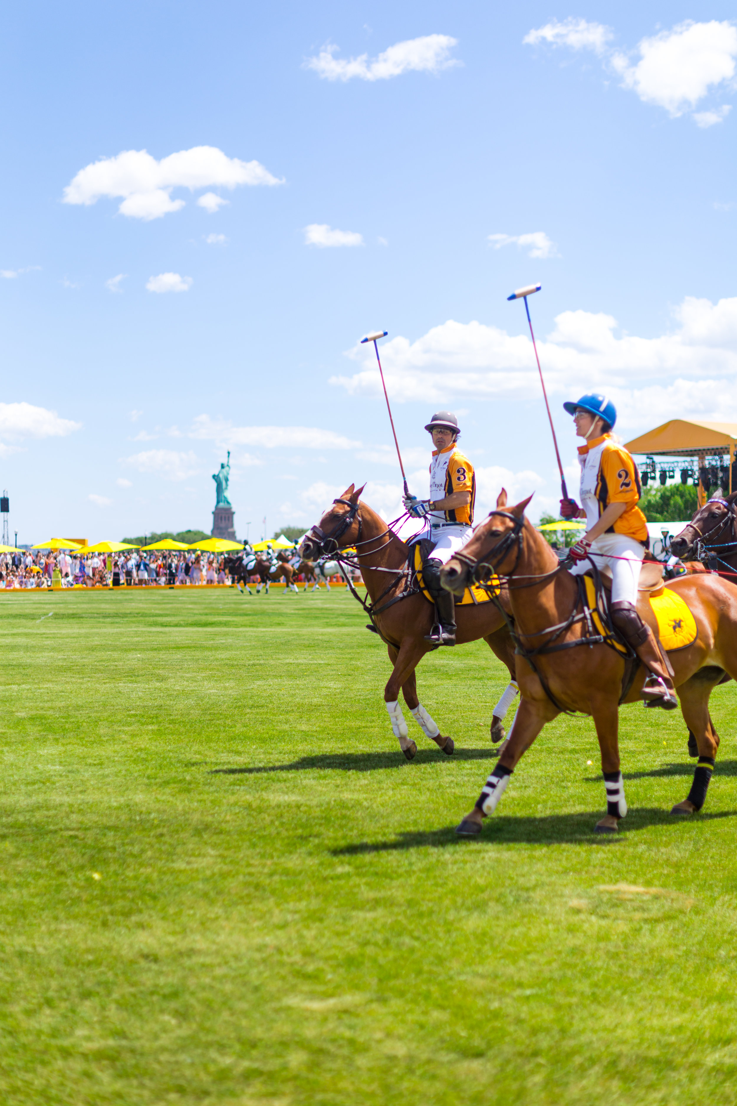 Veuve Clicquot Polo Classic NYC Summer Style-5.jpg