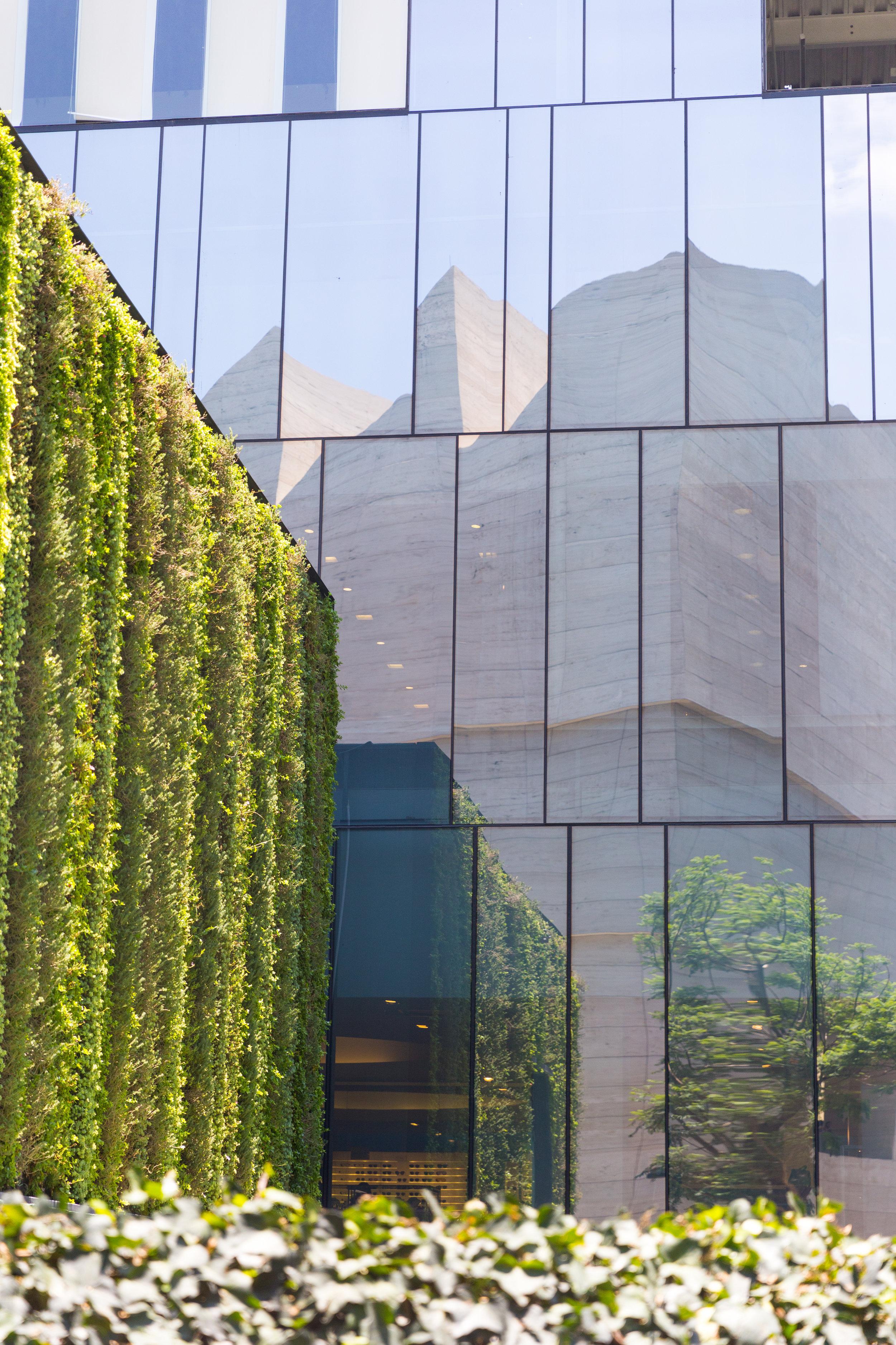 Mexico City Centro Historico-10.jpg