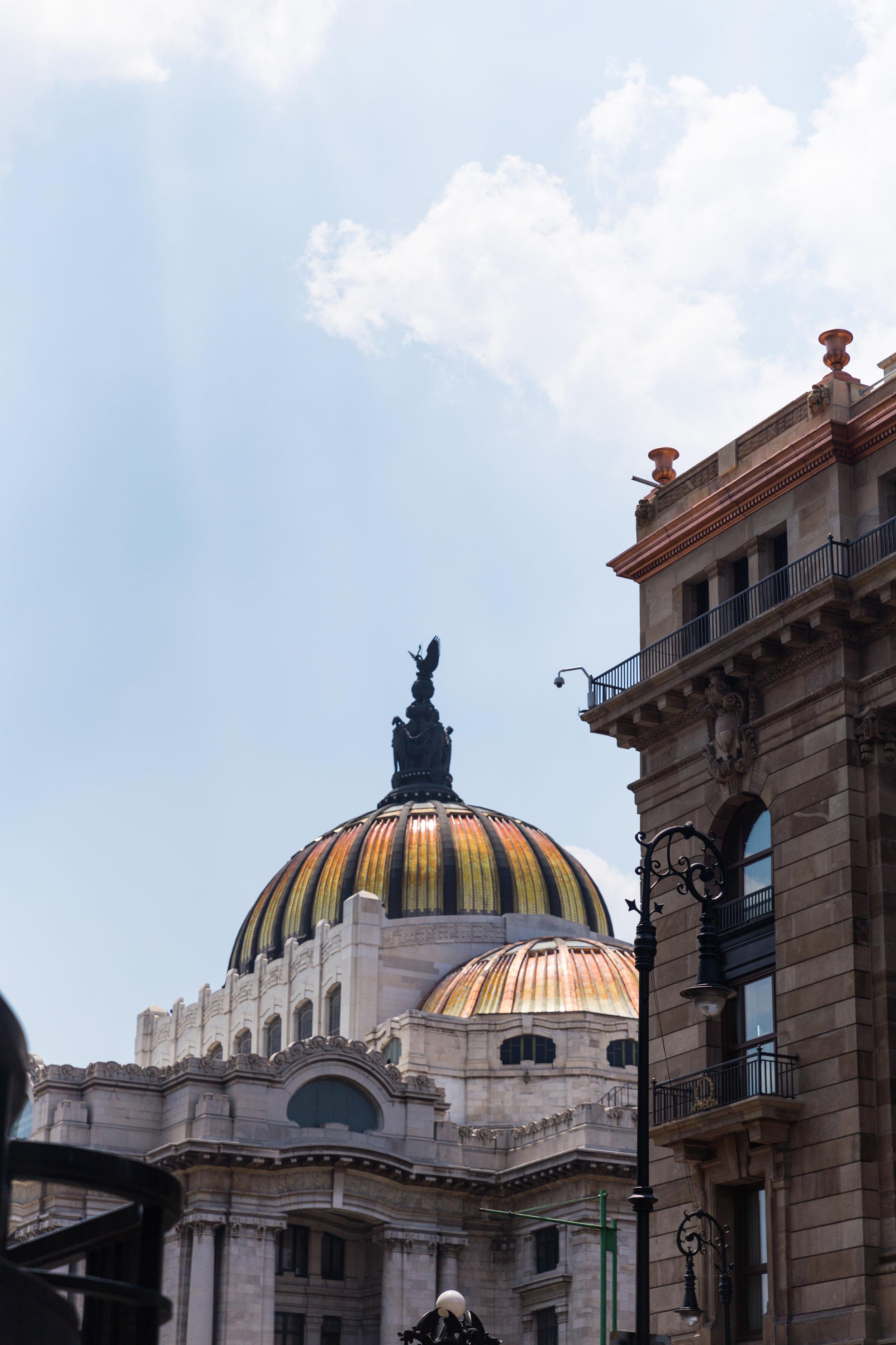 Mexico City Centro Historico-16.jpg