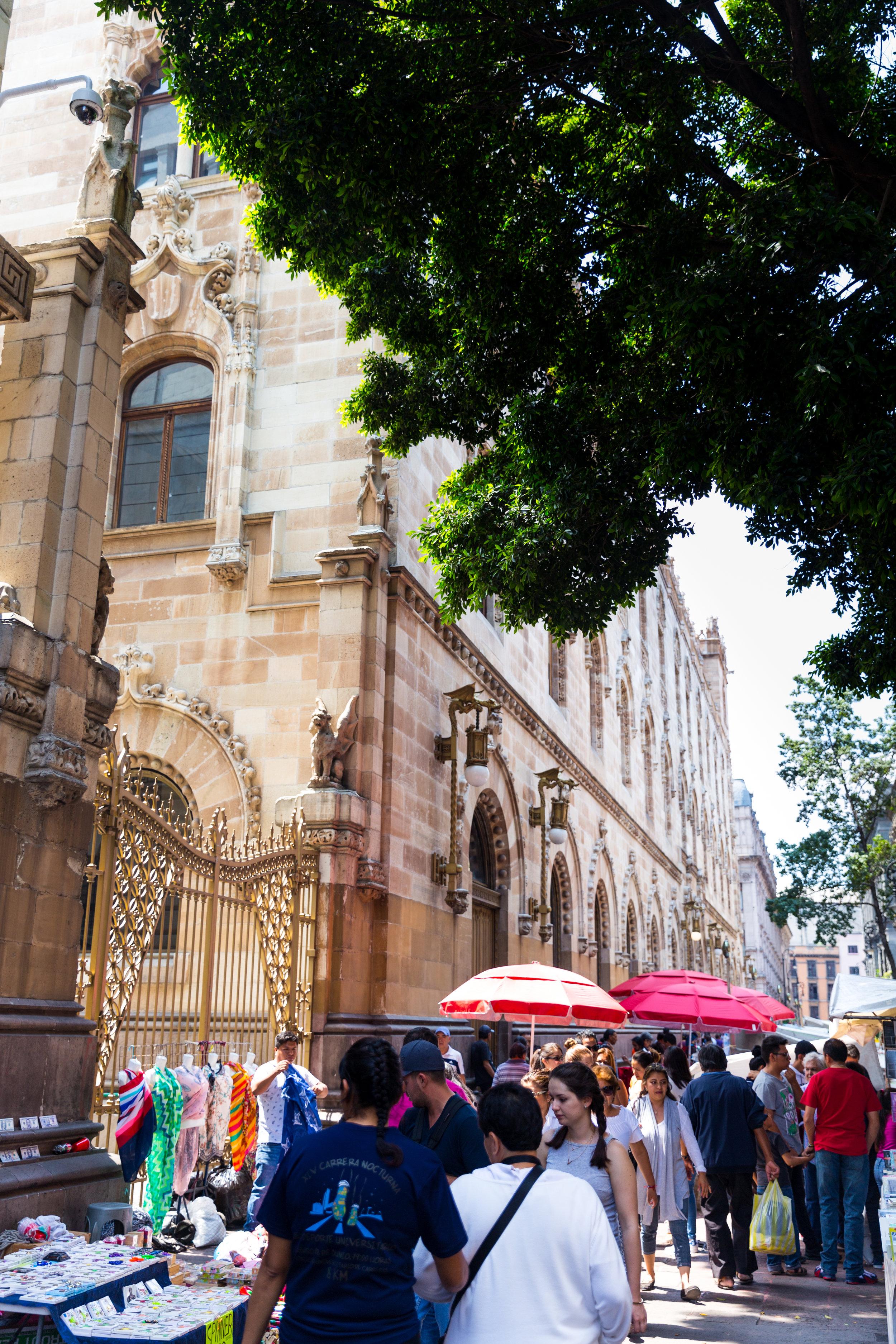 Mexico City Centro Historico-18.jpg
