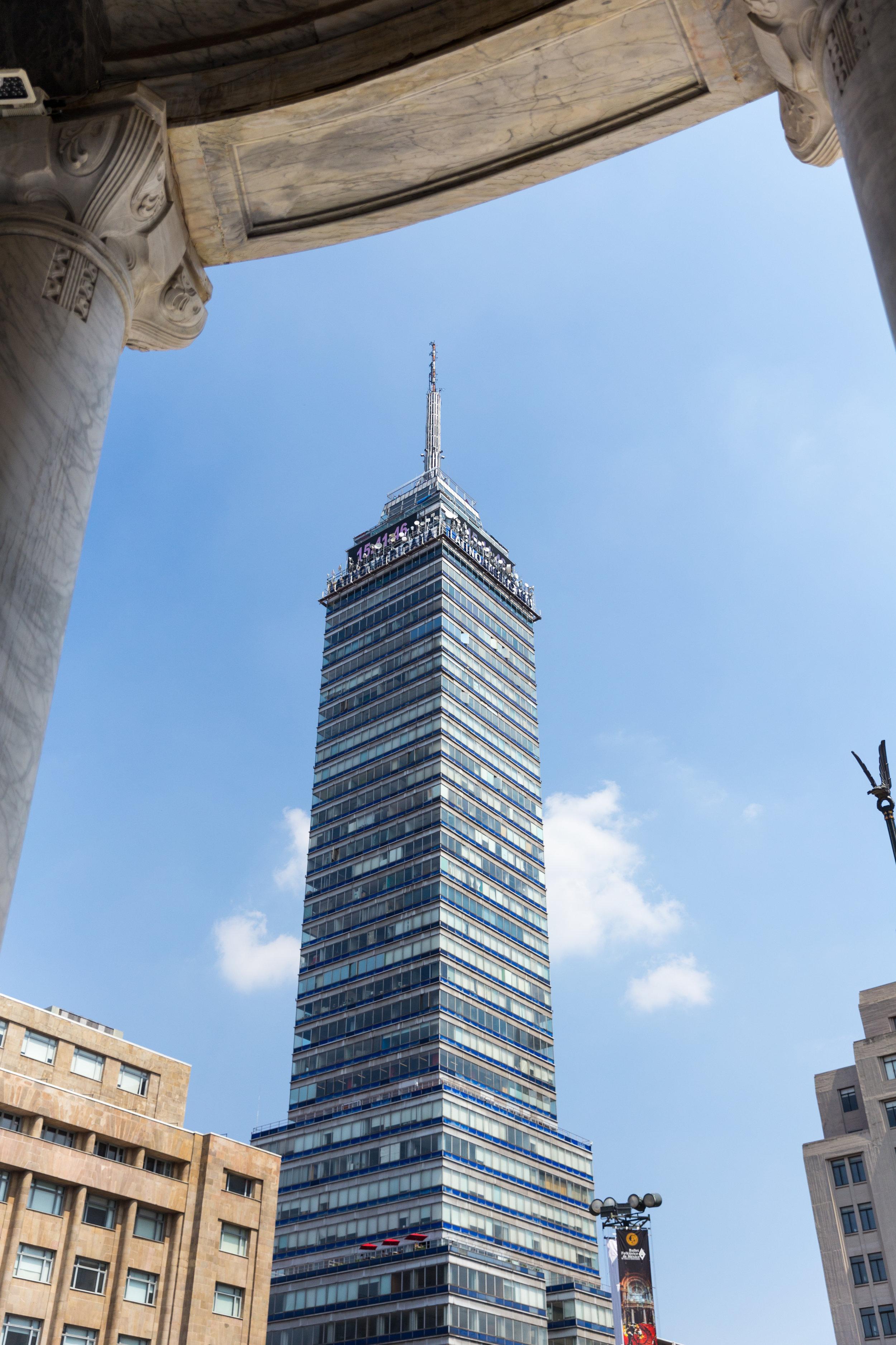 Mexico City Centro Historico-23.jpg