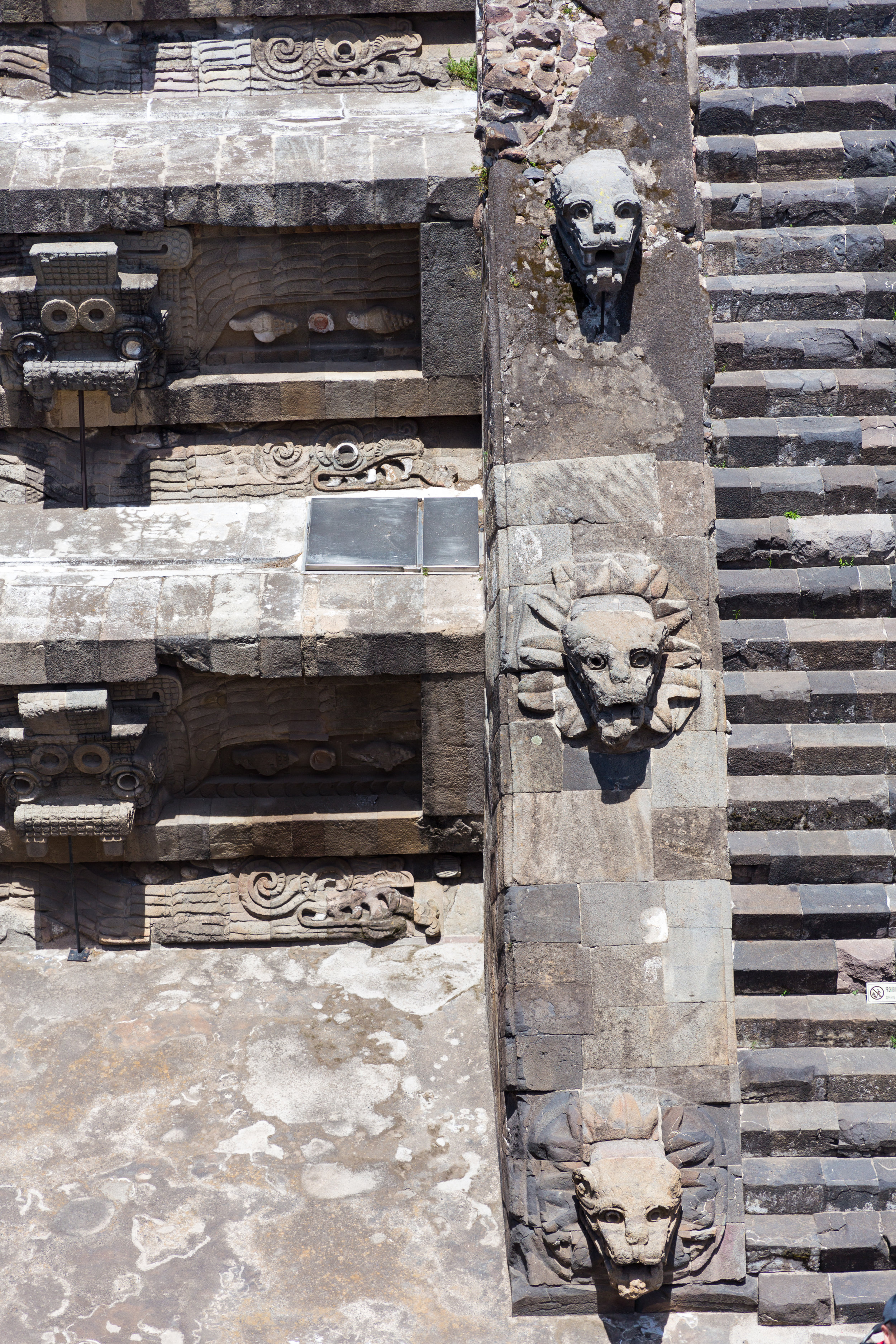 Mexico City Teotihuacan-3.jpg