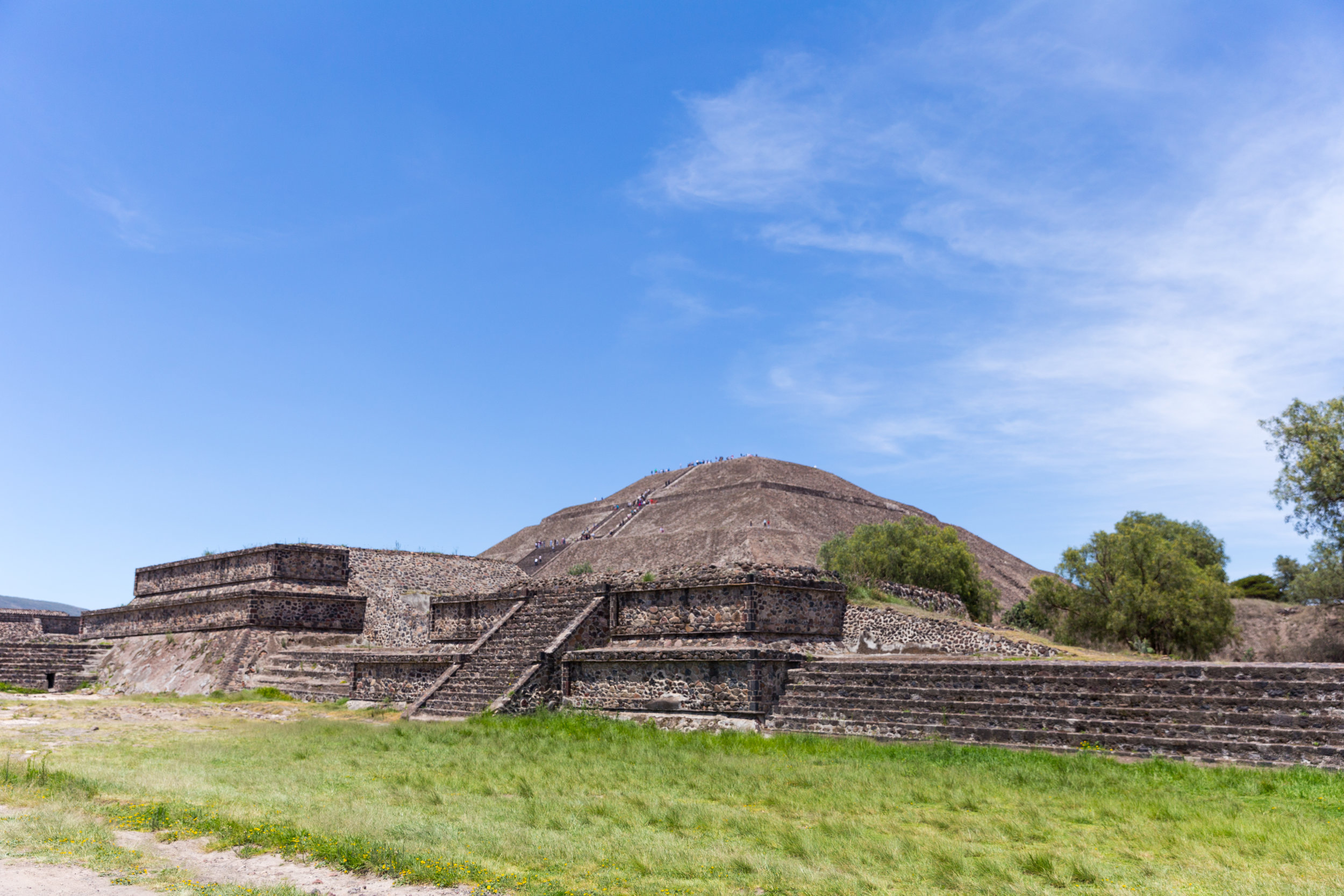 Mexico City Teotihuacan-4.jpg