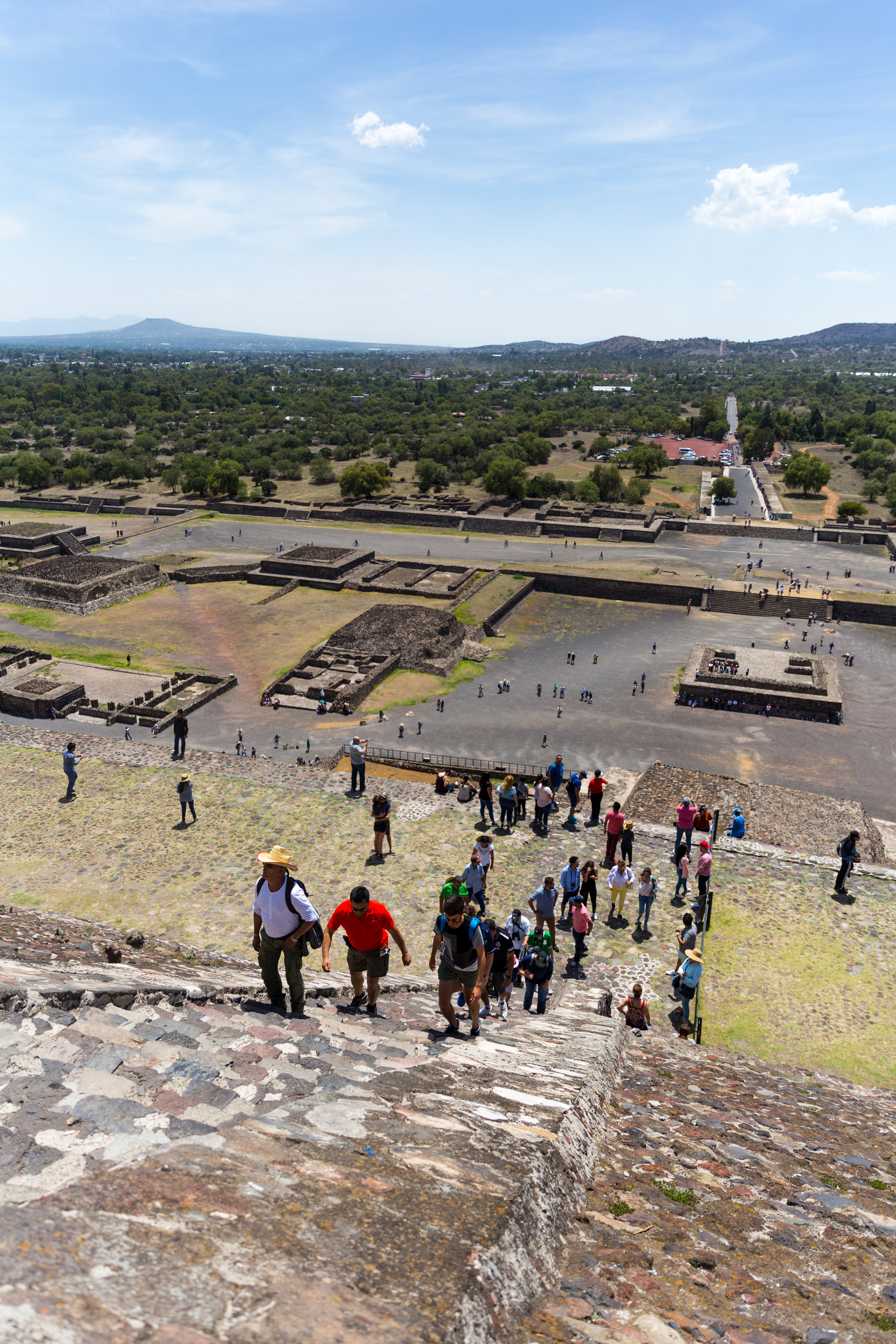 Mexico City Teotihuacan-6.jpg