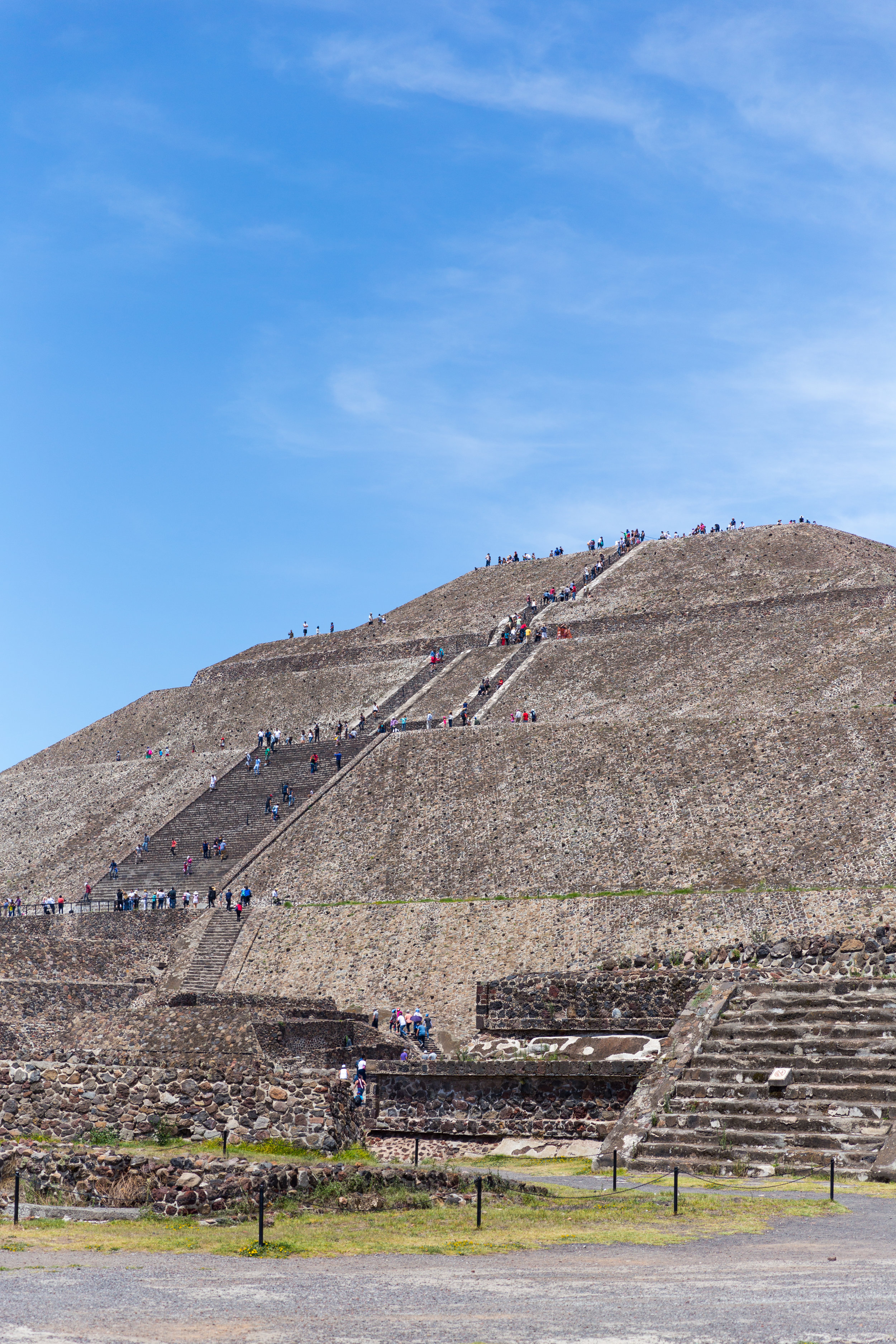 Mexico City Teotihuacan-5.jpg