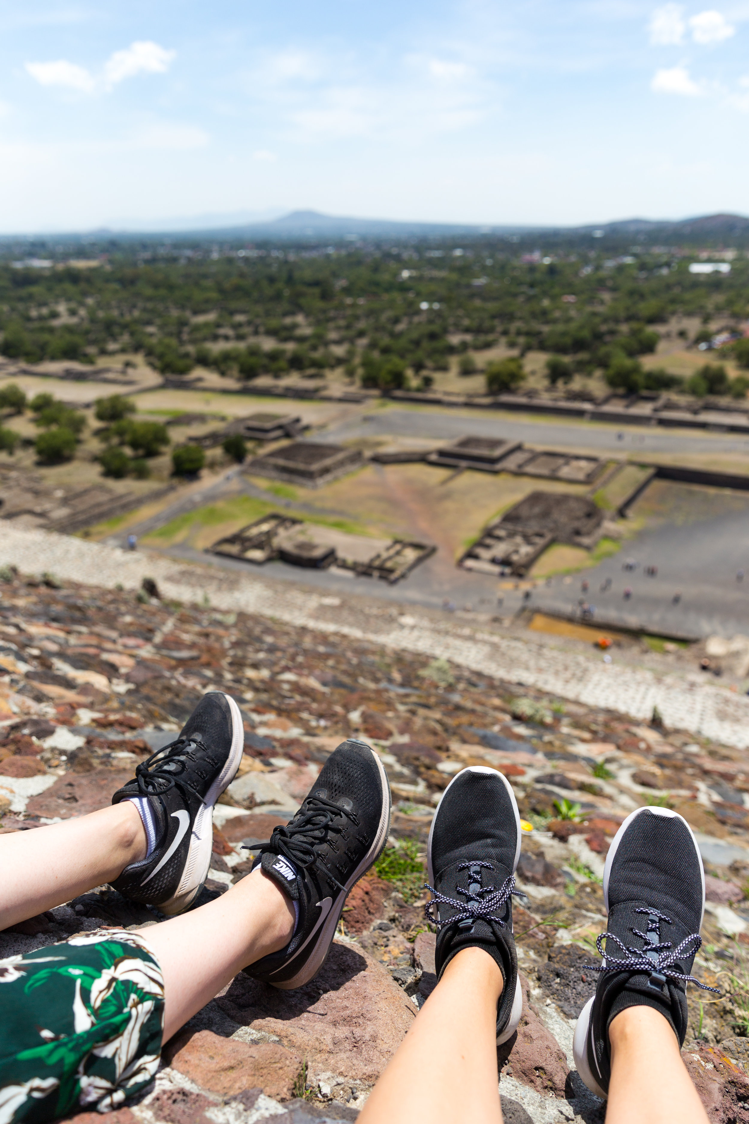 Mexico City Teotihuacan-7.jpg