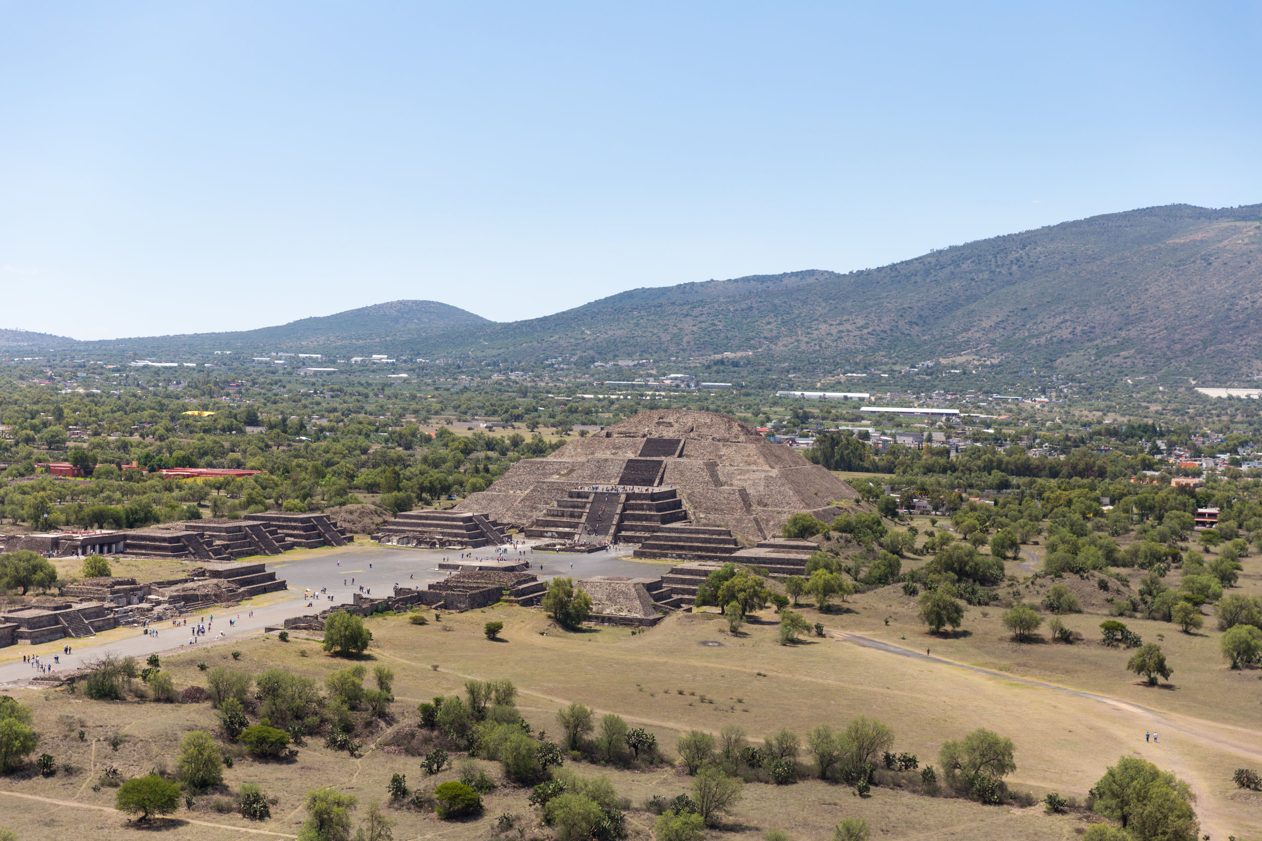 Mexico City Teotihuacan-8.jpg