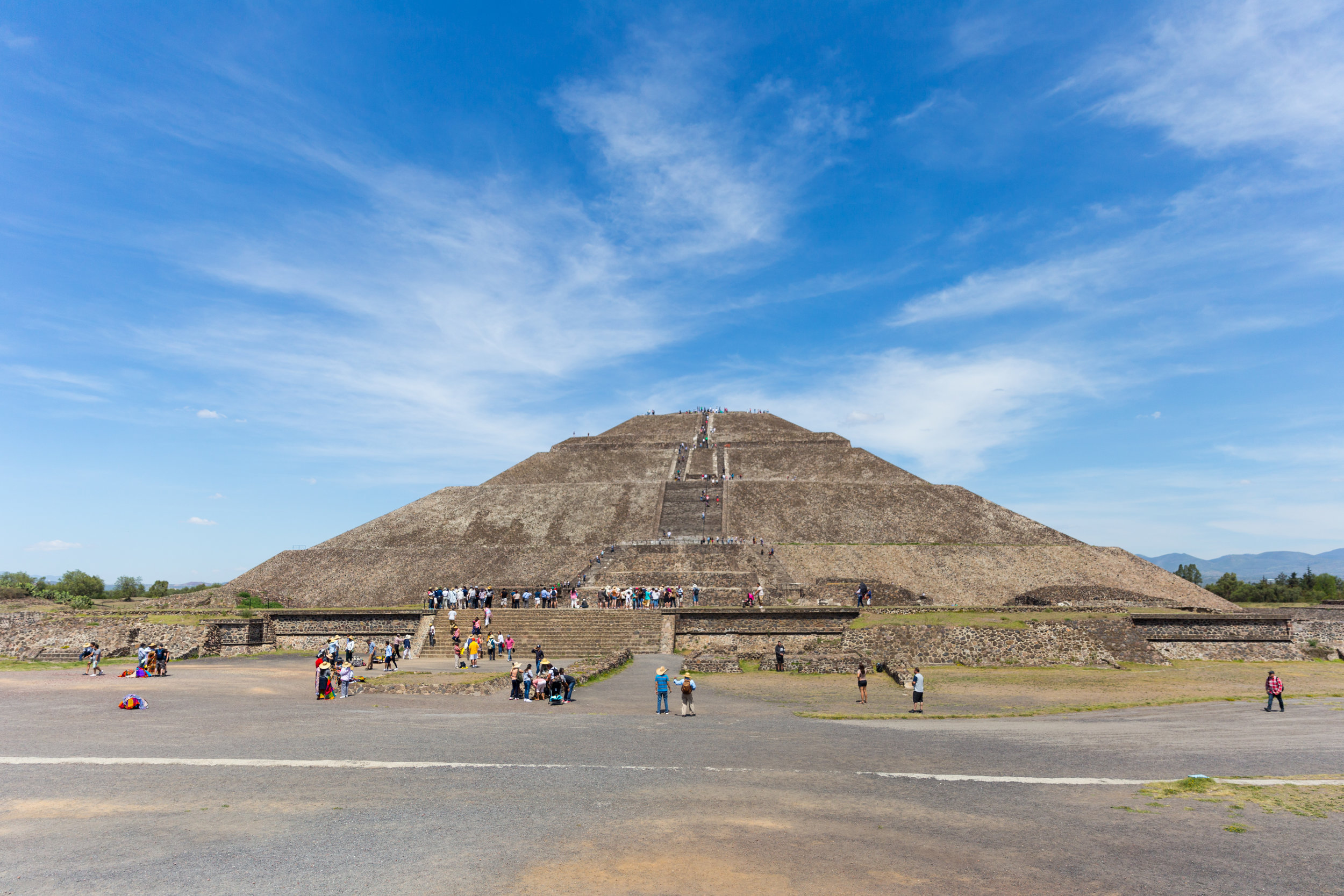 Mexico City Teotihuacan-9.jpg