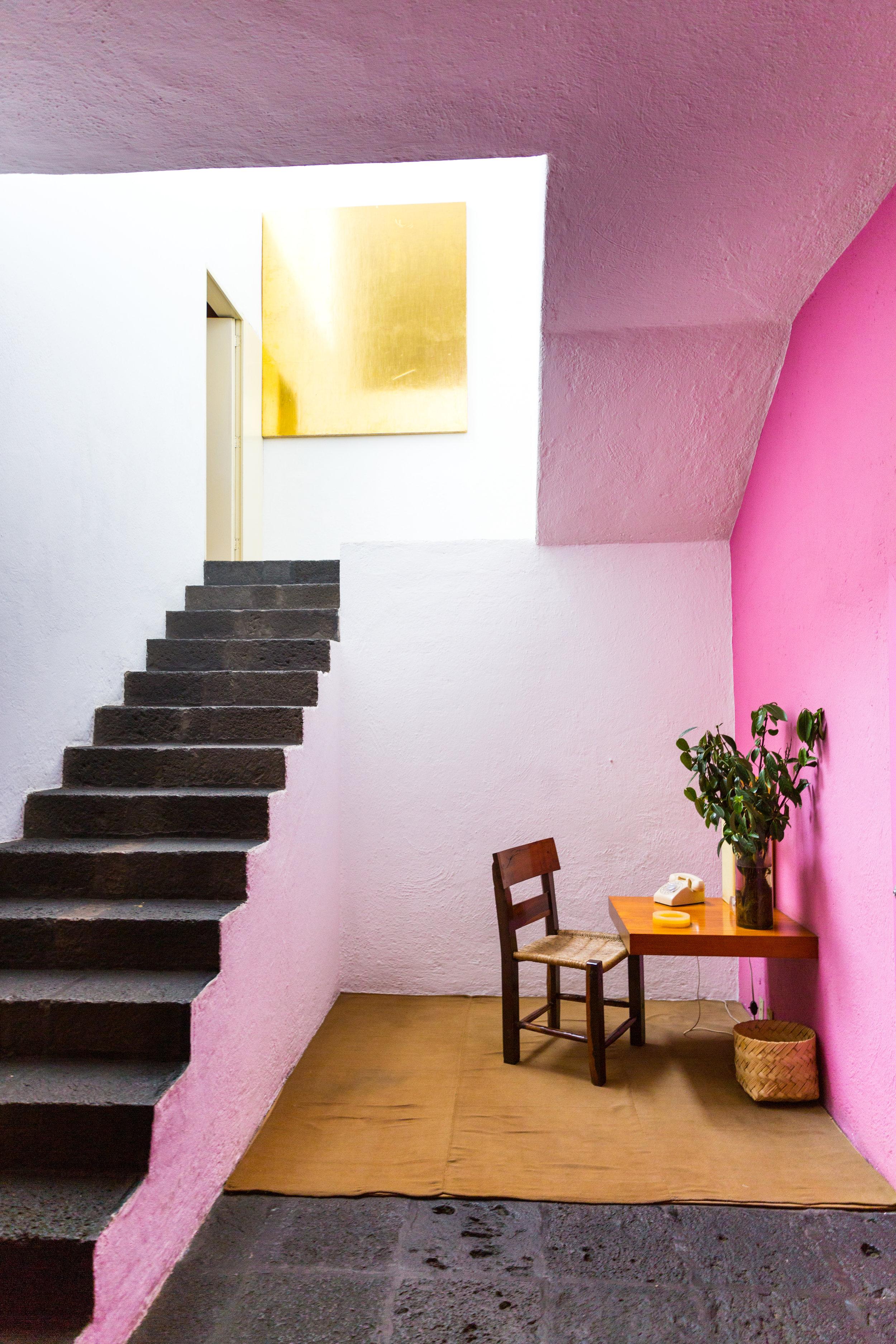 Mexico City Casa Barragan.jpg