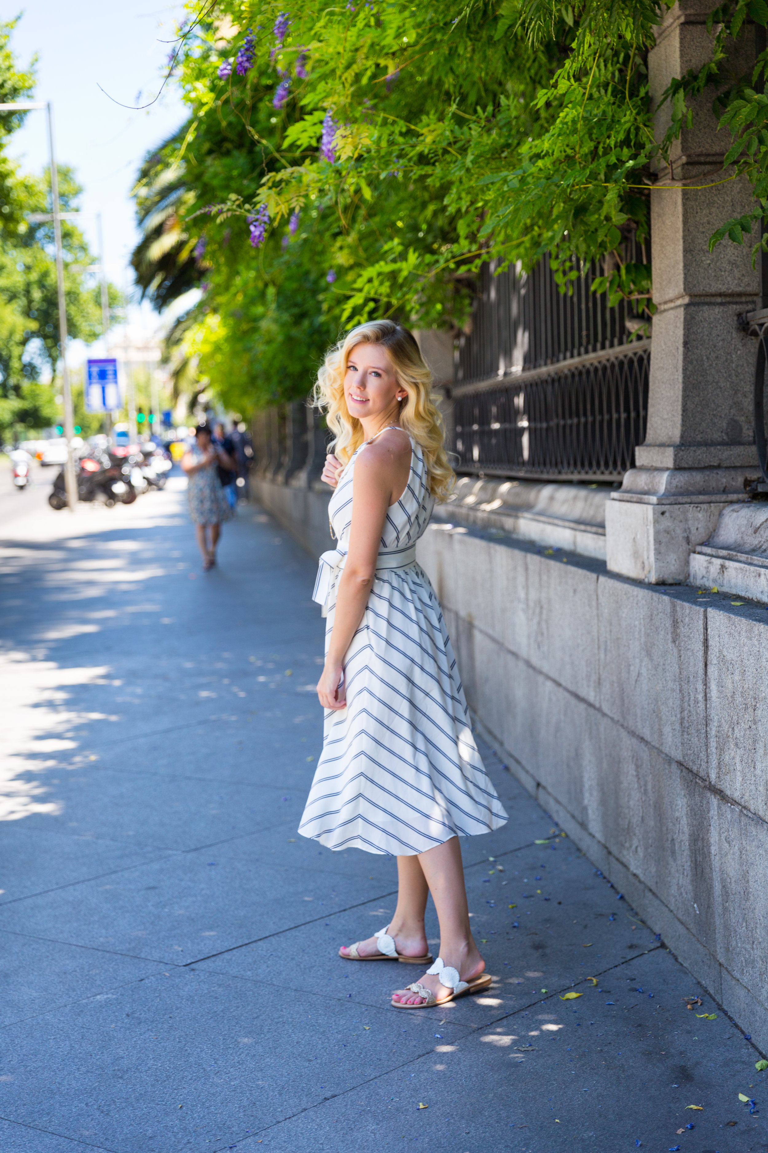 Madrid Spain Summer Fashion Style-2.jpg