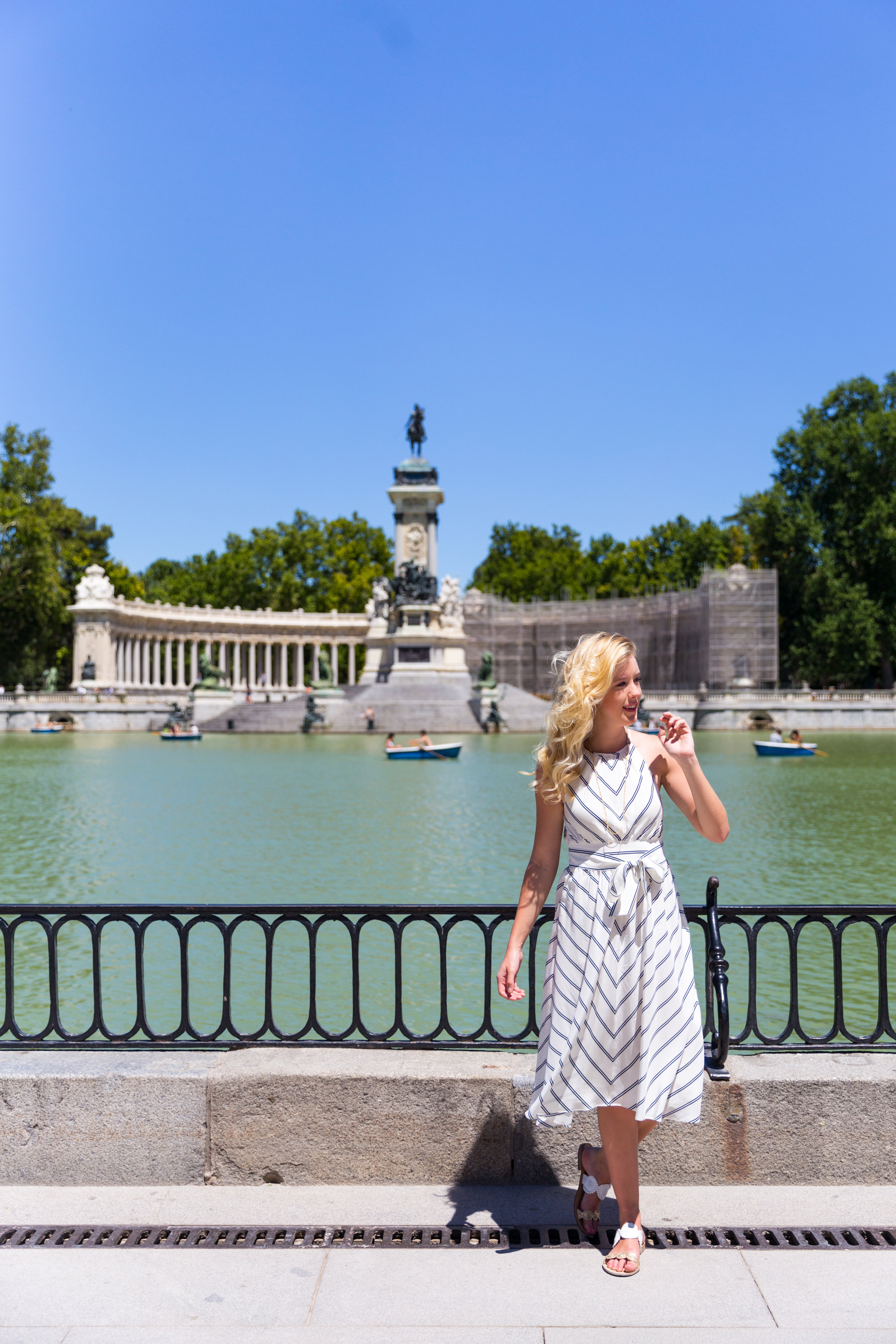 Madrid Spain Summer Fashion Style-4.jpg