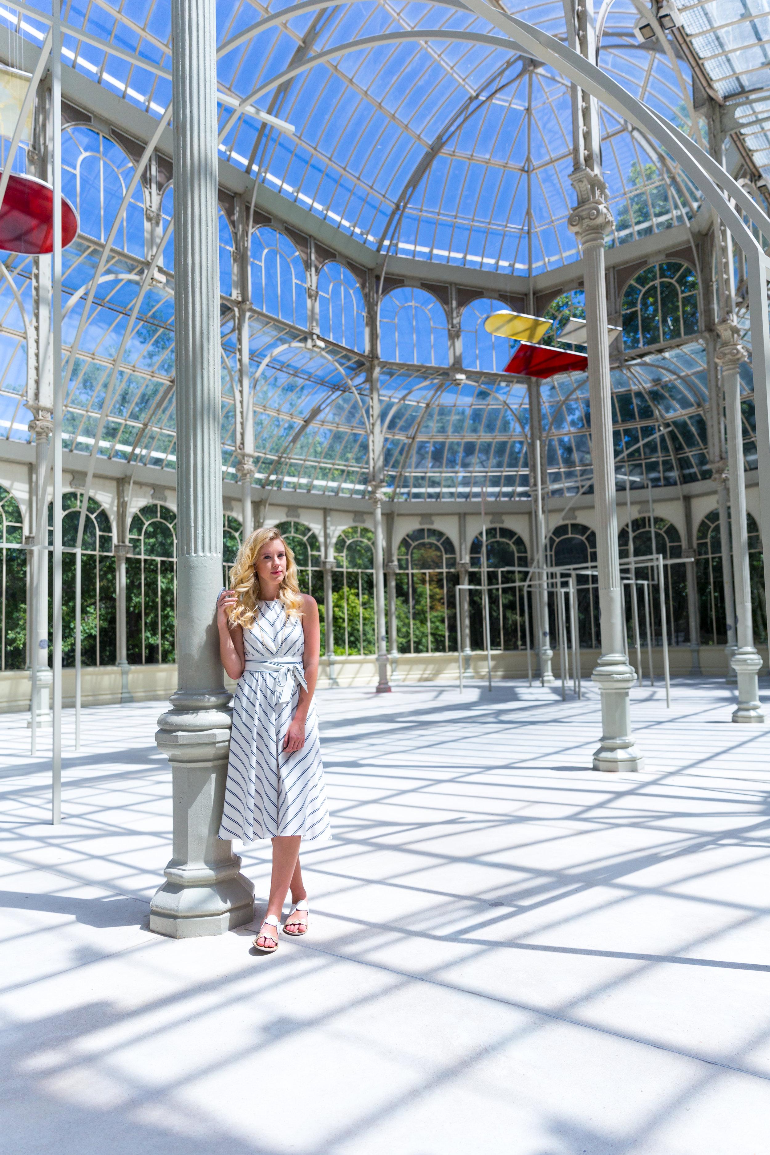 Madrid Spain Summer Fashion Style-6.jpg