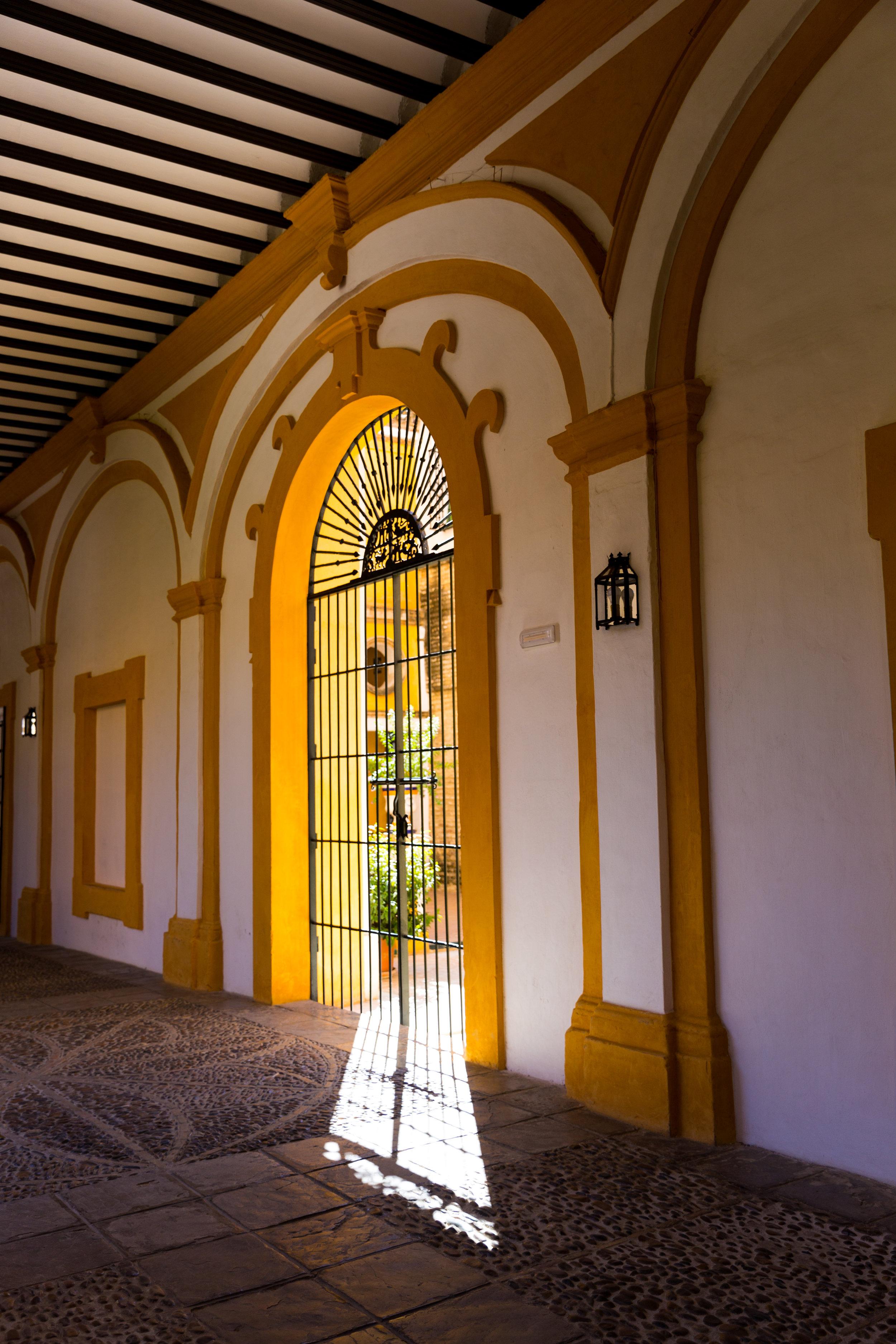 Seville Spain Summer-9.jpg