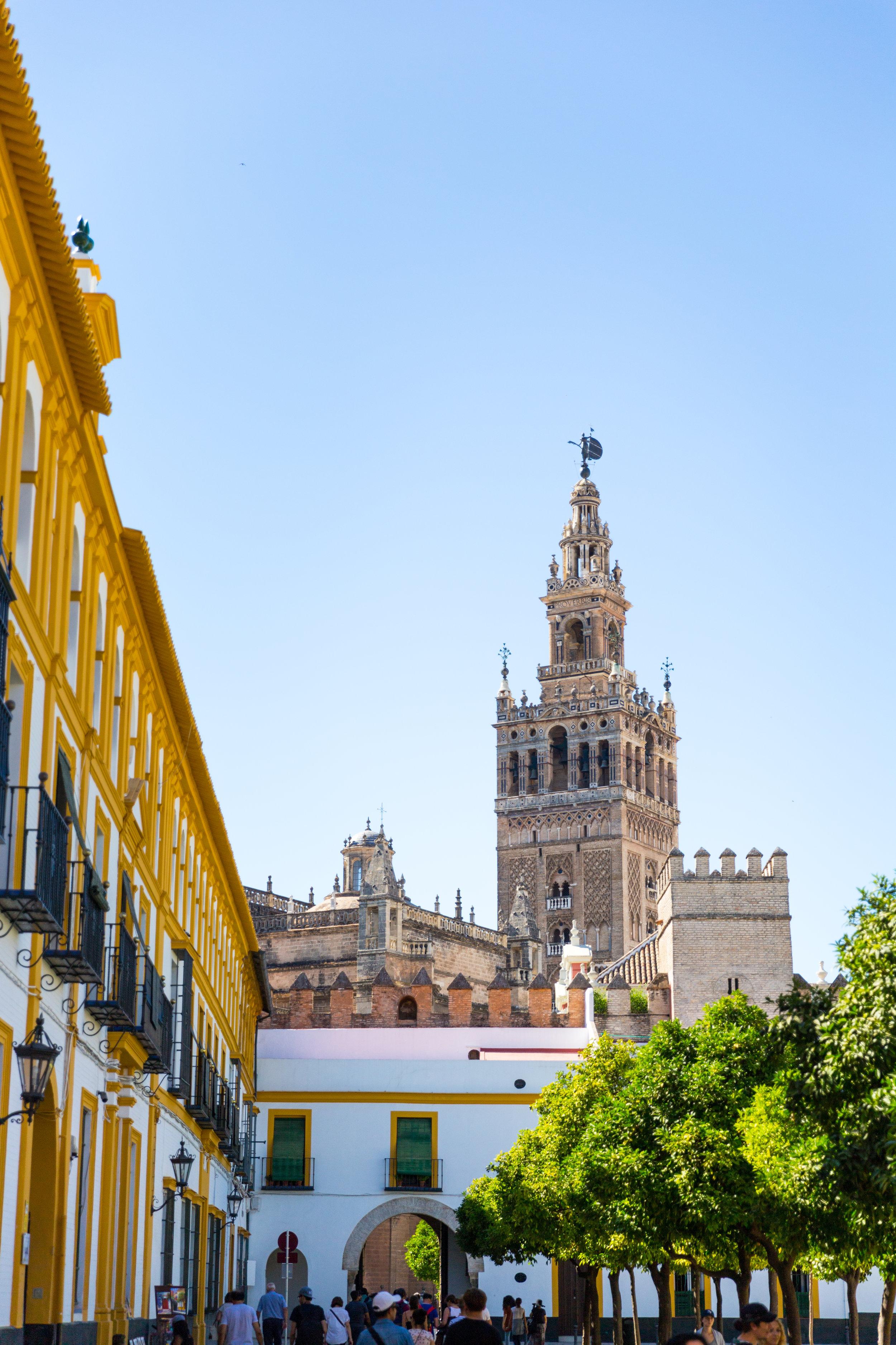 Seville Spain Summer-10.jpg