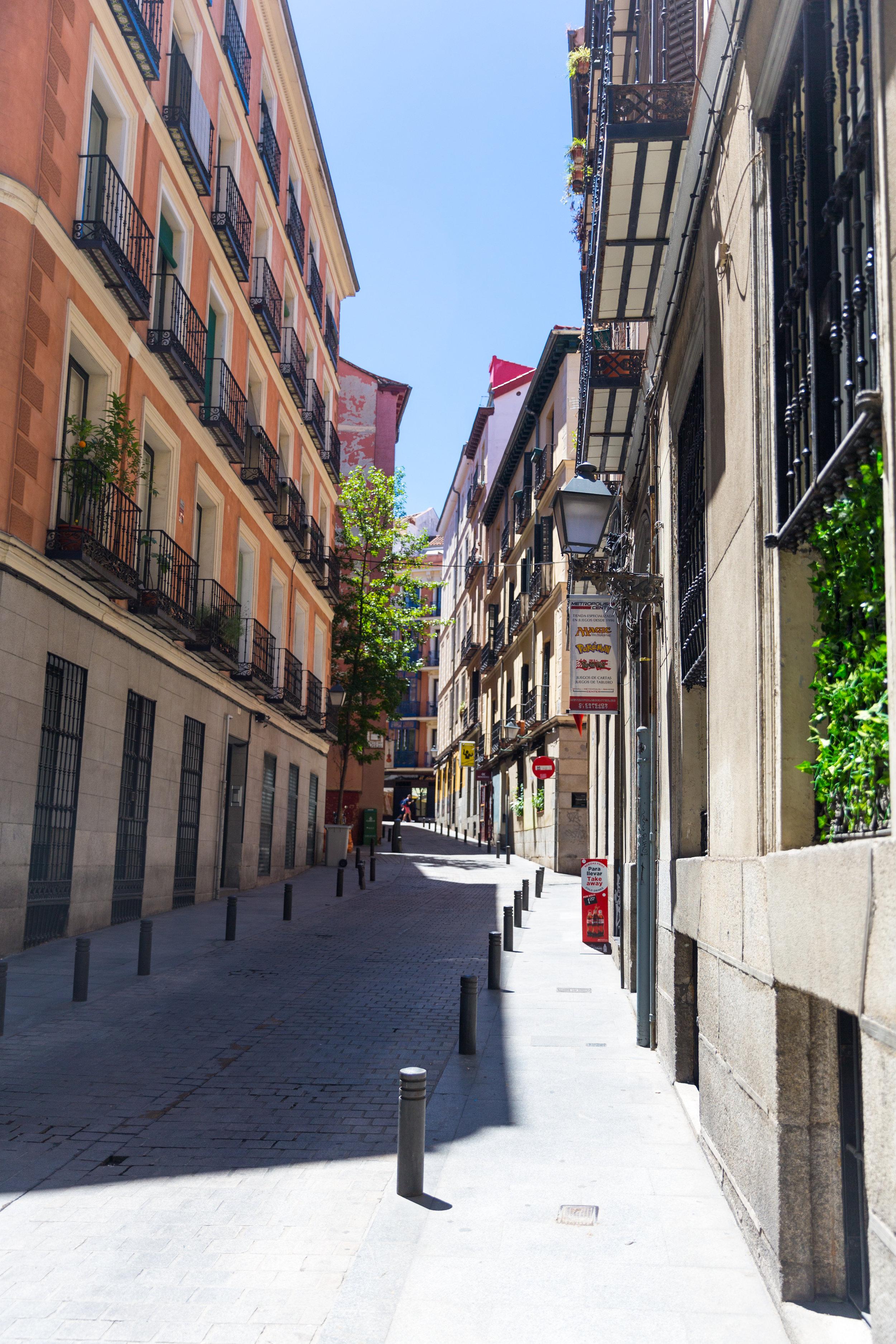 Madrid Spain Summer-3.jpg