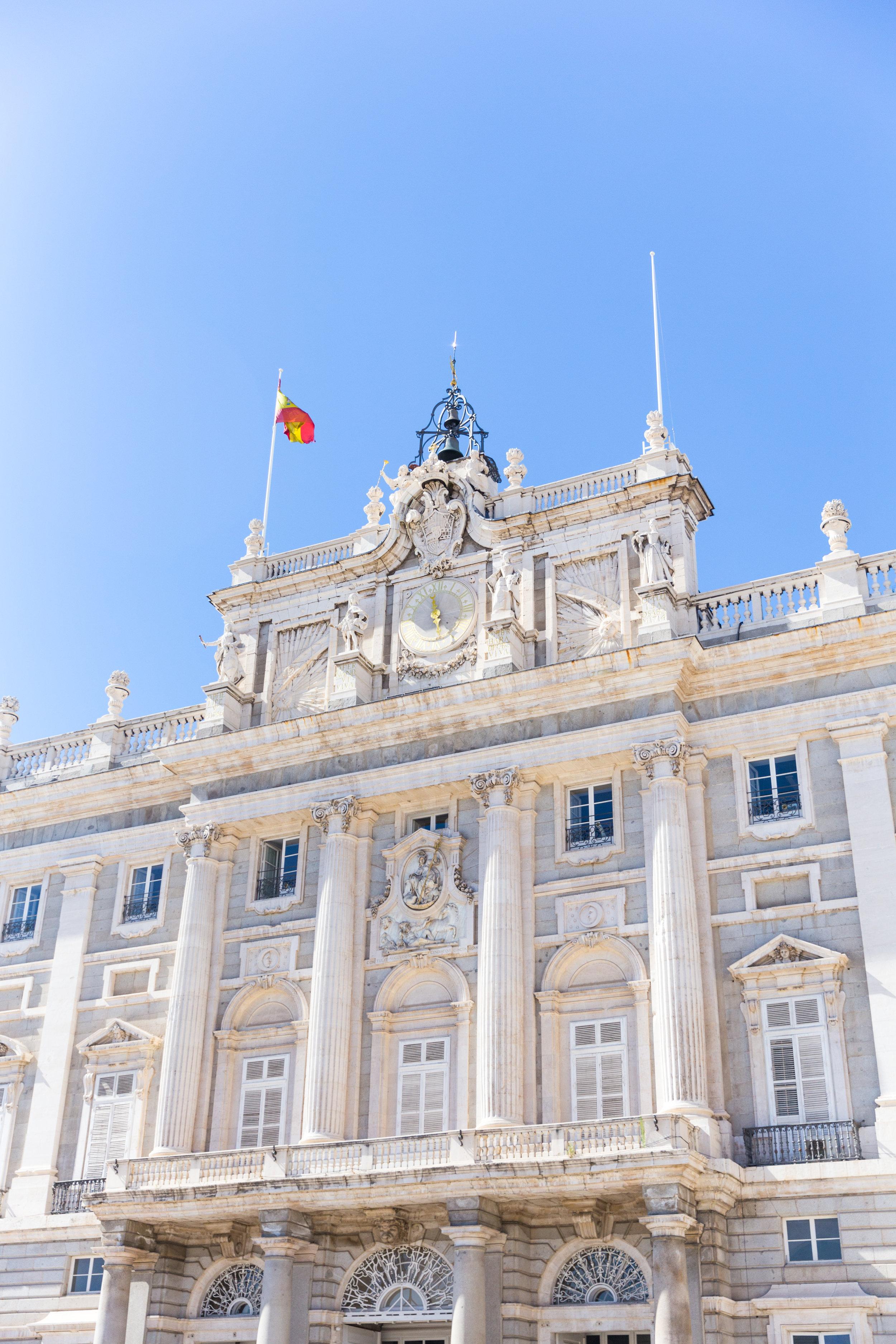 Madrid Spain Summer-13.jpg