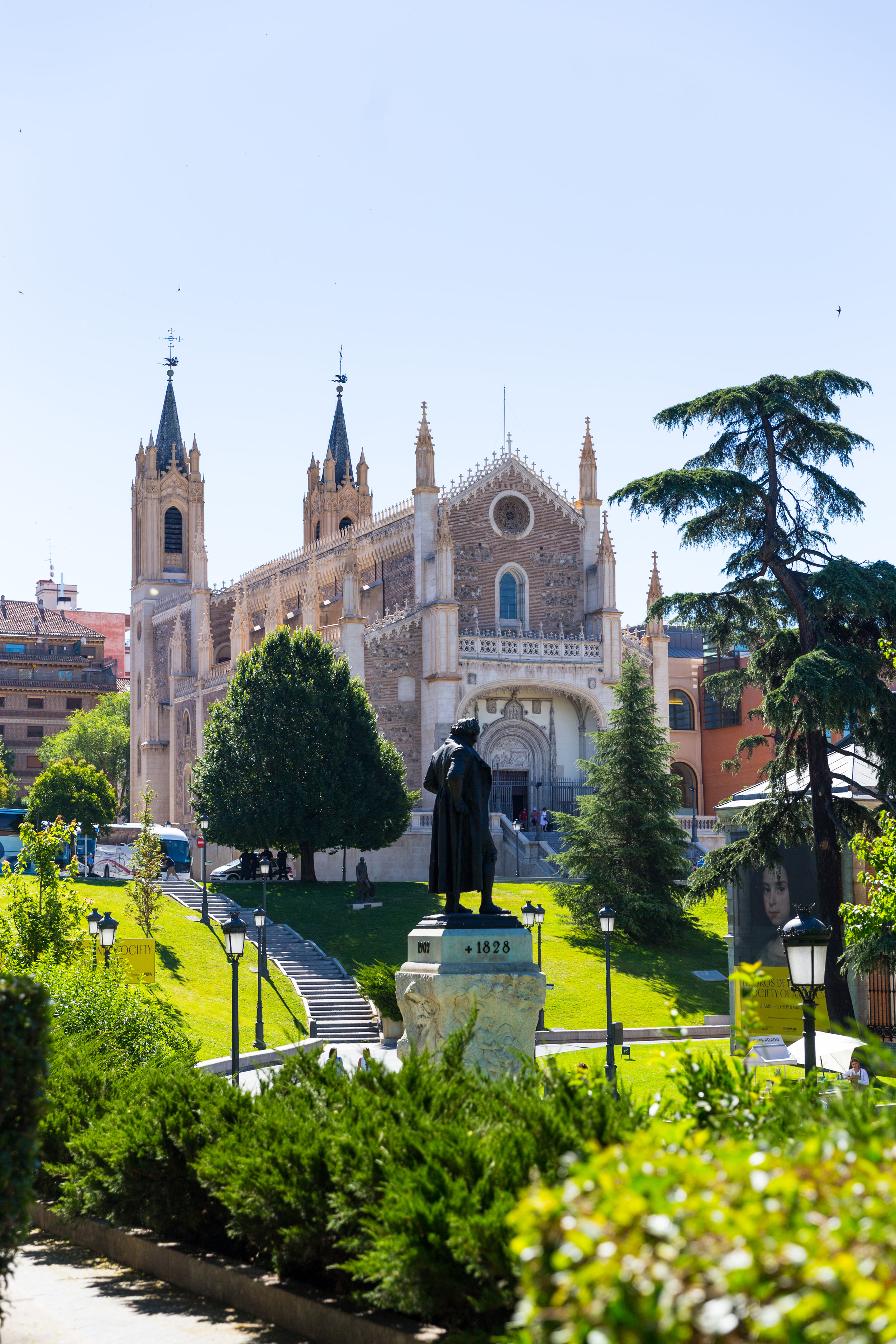 Madrid Spain Summer-2.jpg
